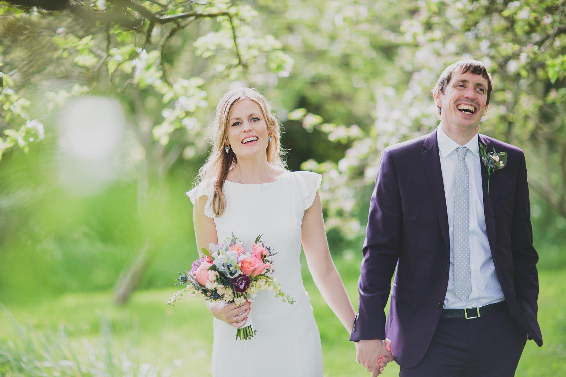 Buckinghamshire-Wedding-Lizzie-Duncan-101