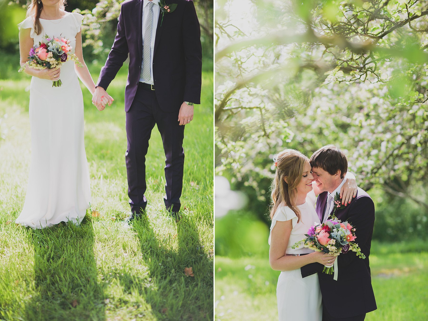 Buckinghamshire-Wedding-Lizzie-Duncan-102