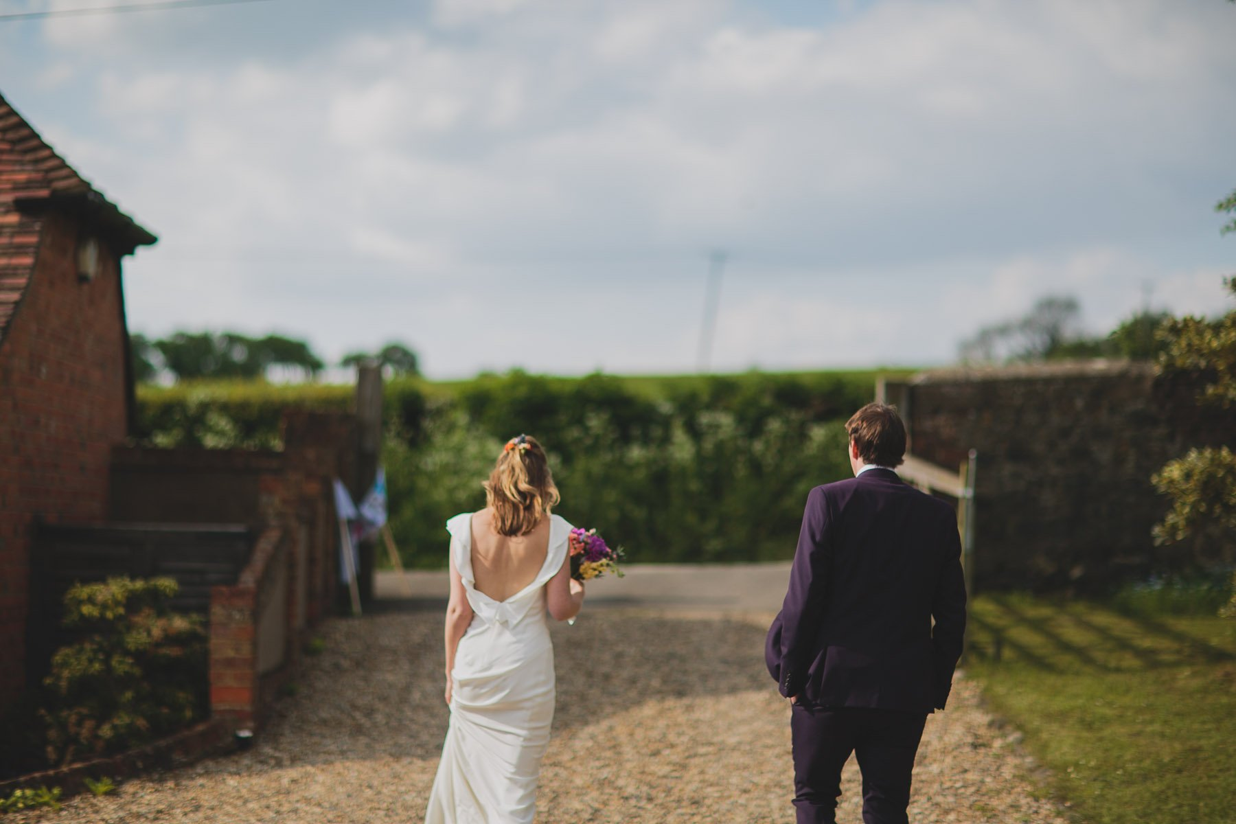 Buckinghamshire-Wedding-Lizzie-Duncan-104