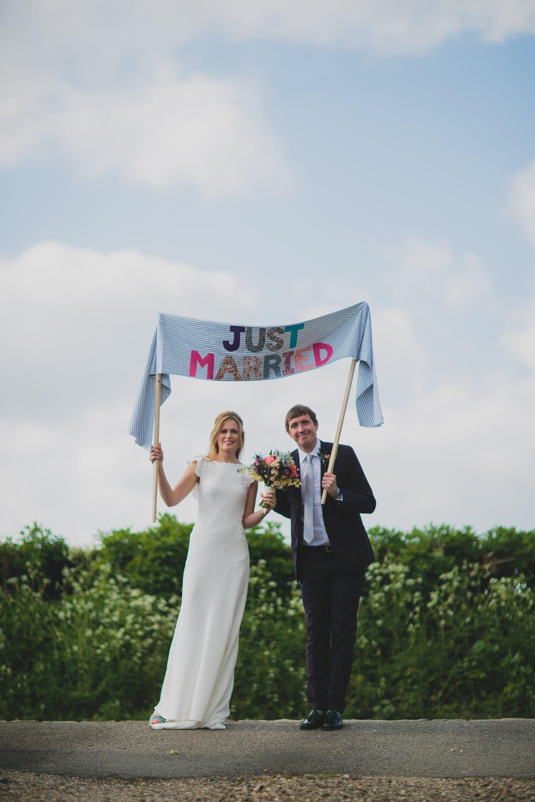 Buckinghamshire-Wedding-Lizzie-Duncan-106
