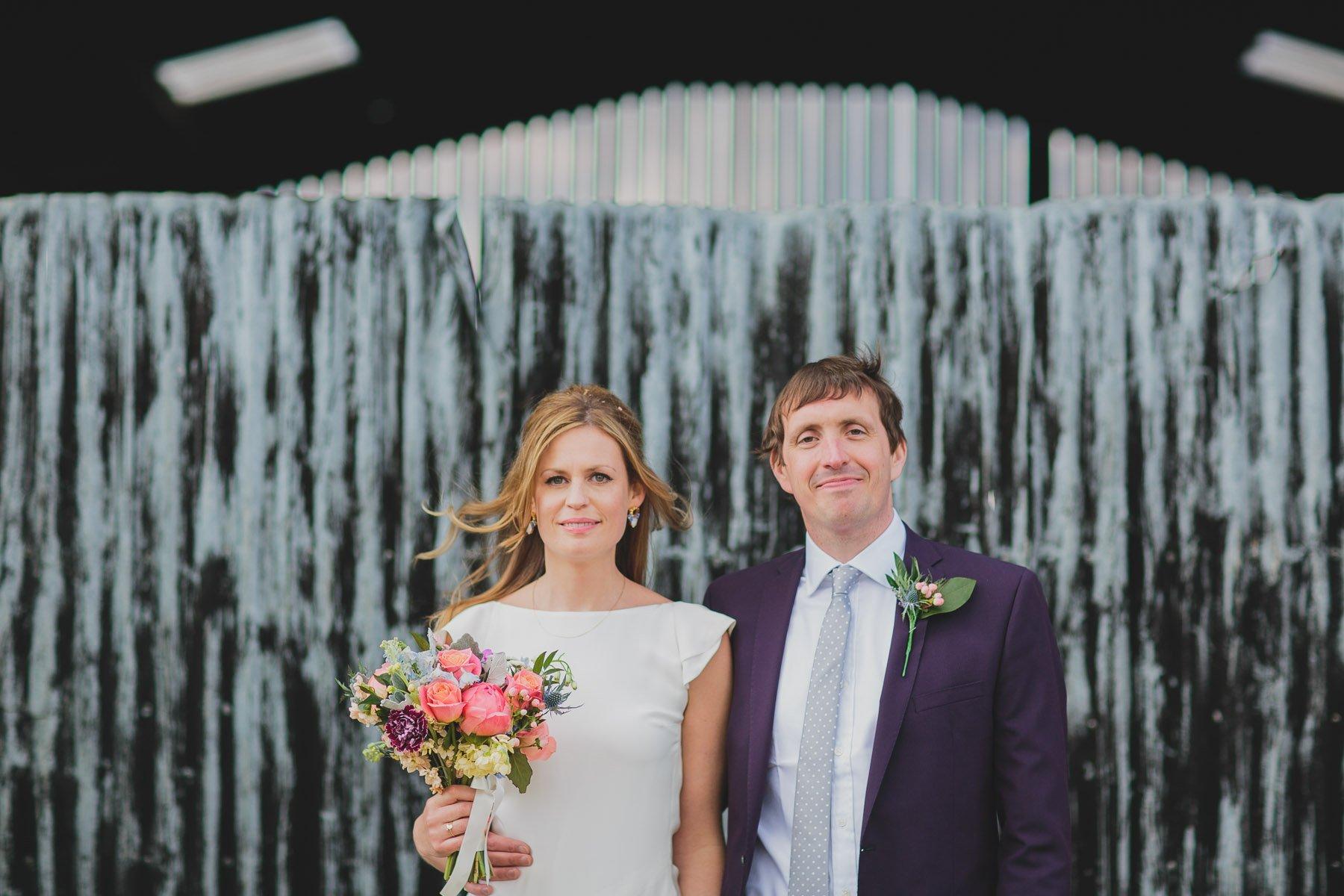 Buckinghamshire-Wedding-Lizzie-Duncan-107