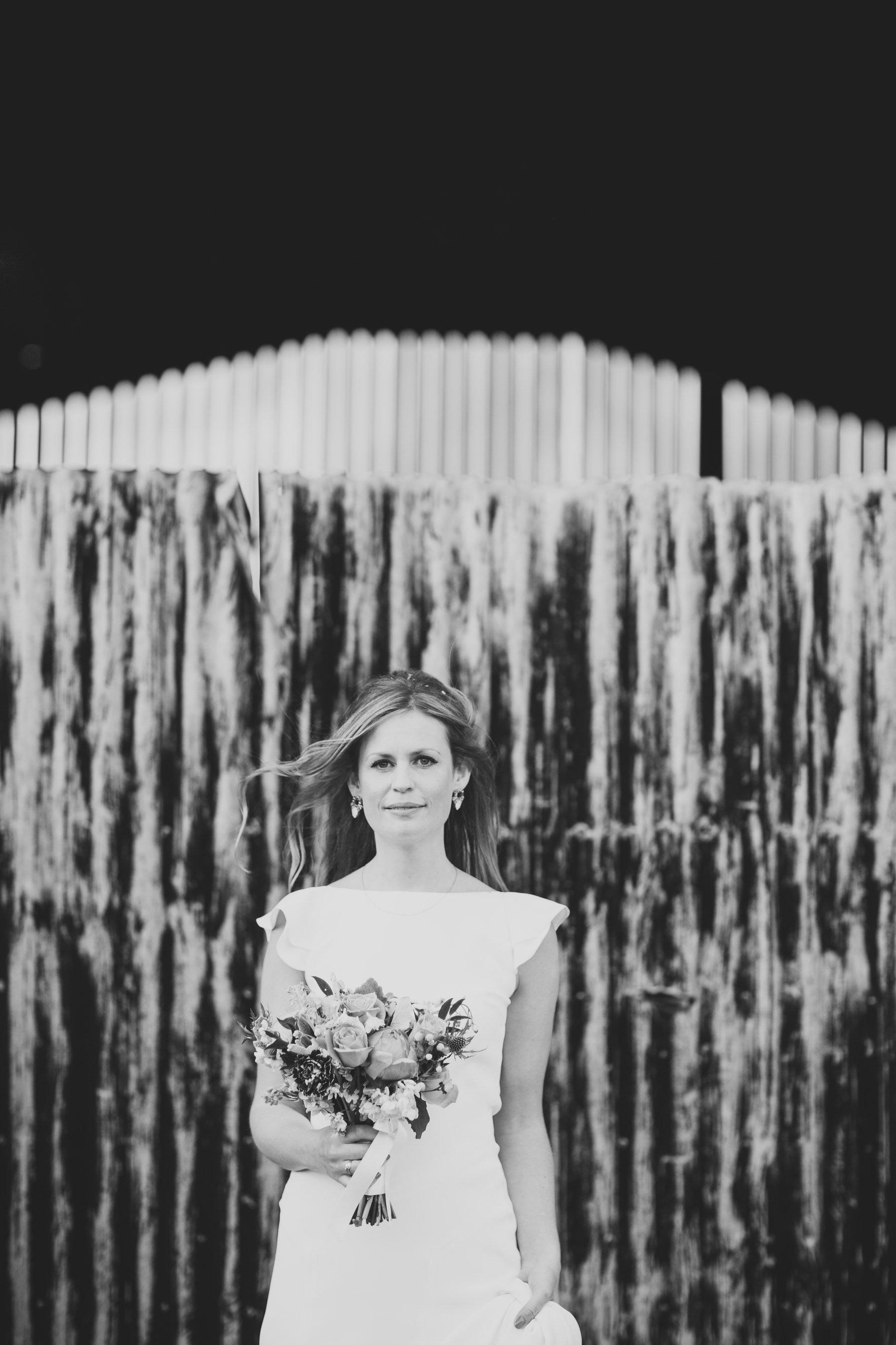 Buckinghamshire-Wedding-Lizzie-Duncan-109