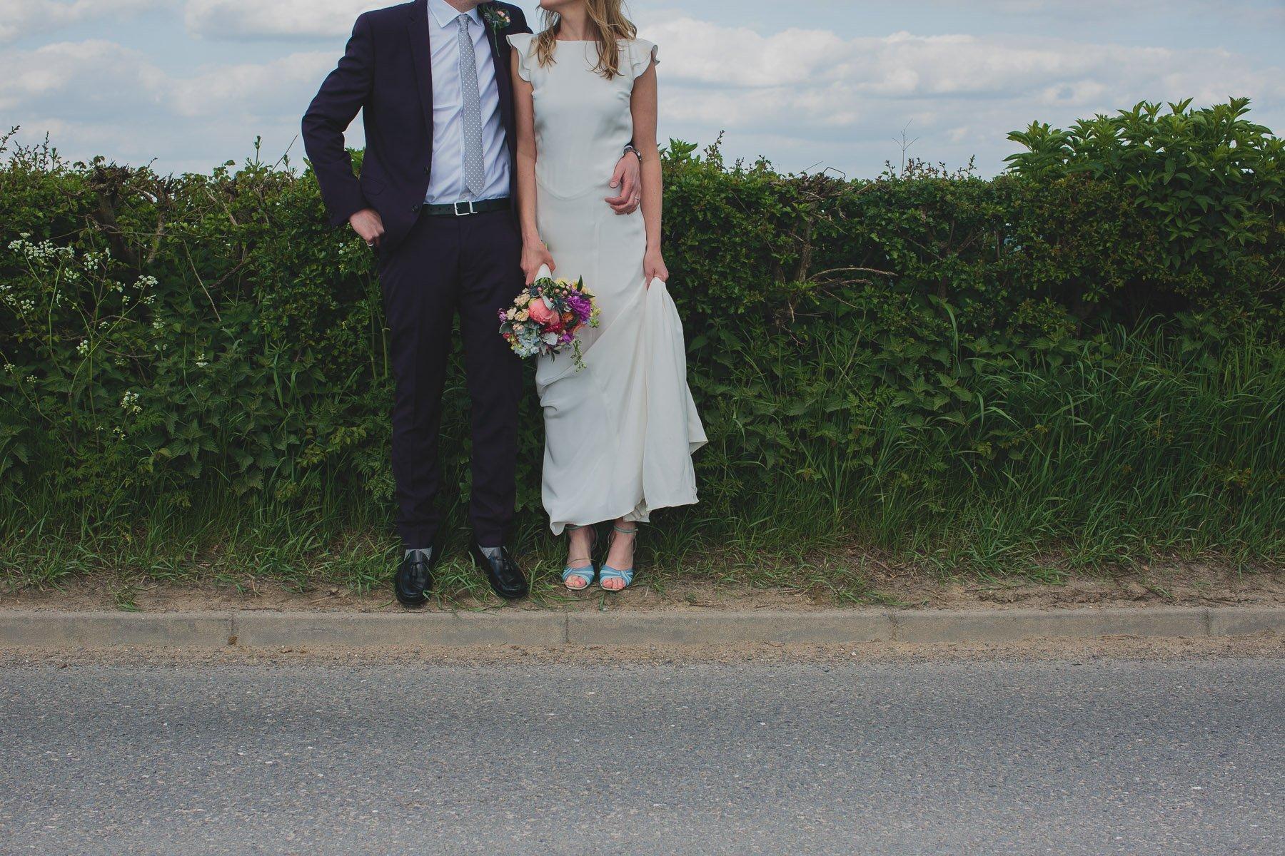 Buckinghamshire-Wedding-Lizzie-Duncan-111