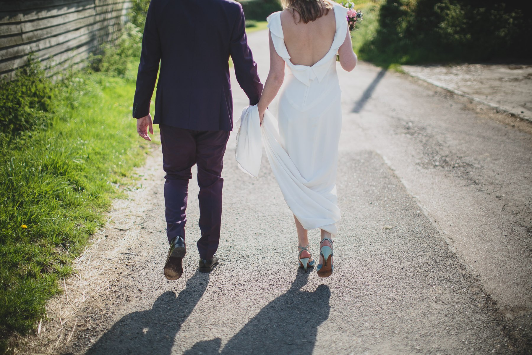 Buckinghamshire-Wedding-Lizzie-Duncan-114