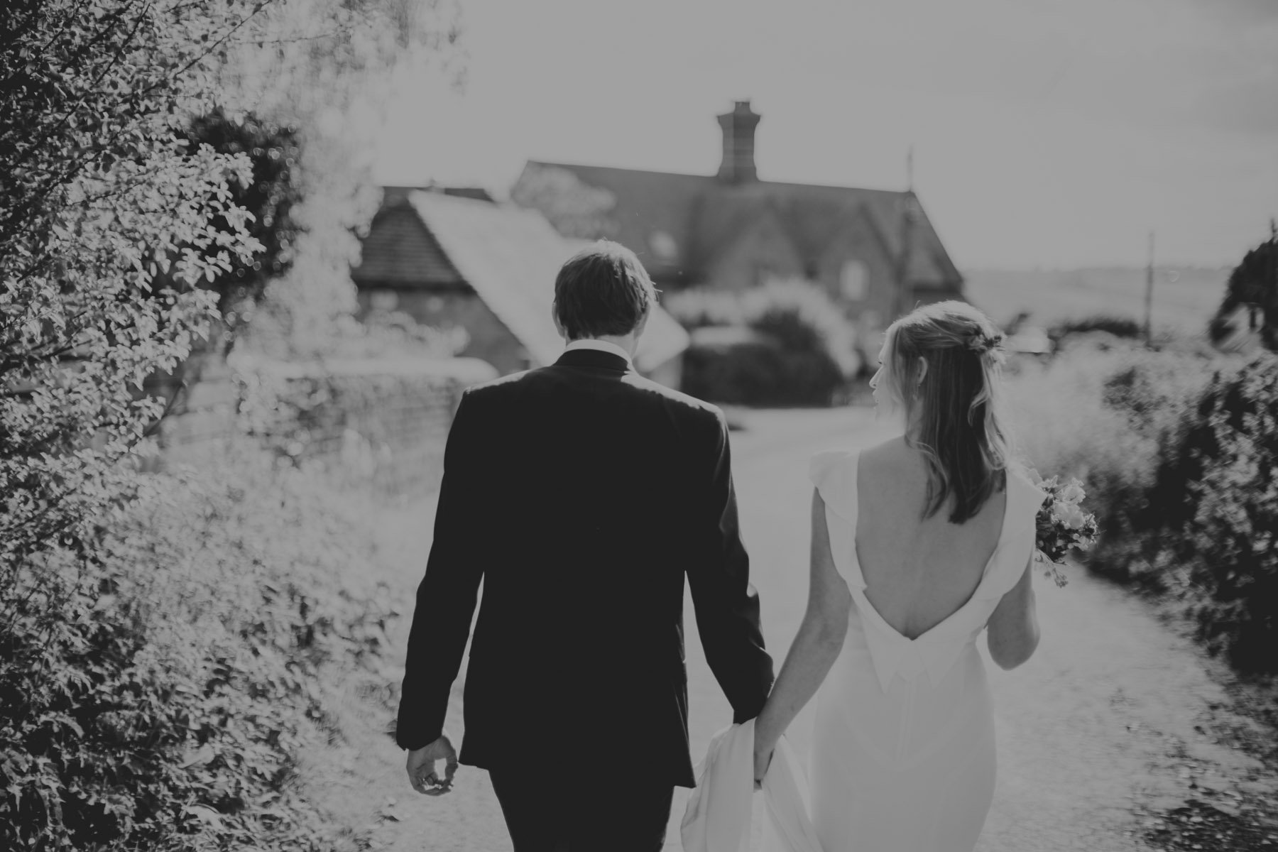 Buckinghamshire-Wedding-Lizzie-Duncan-115