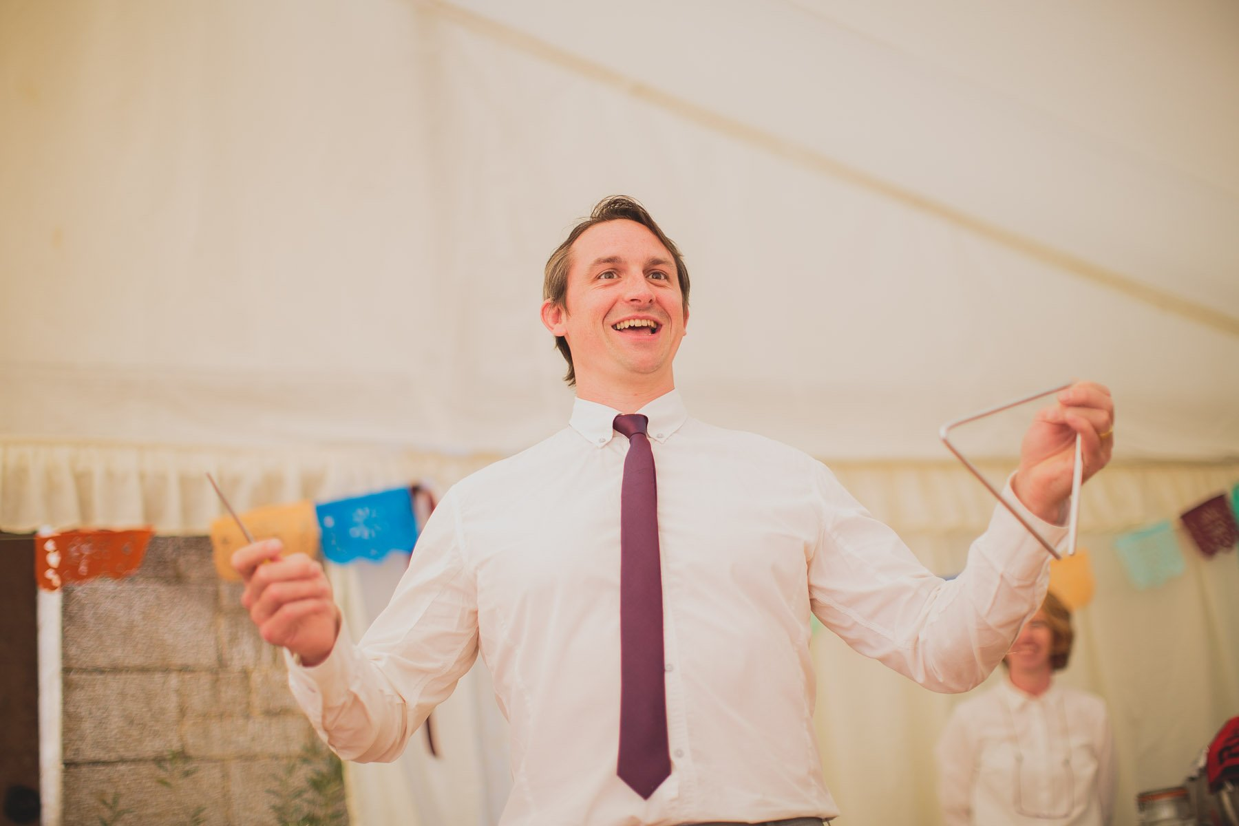 Buckinghamshire-Wedding-Lizzie-Duncan-117