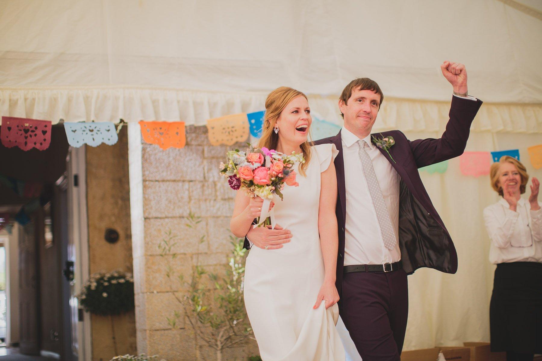 Buckinghamshire-Wedding-Lizzie-Duncan-118