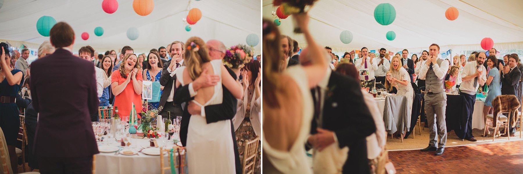 Buckinghamshire-Wedding-Lizzie-Duncan-119