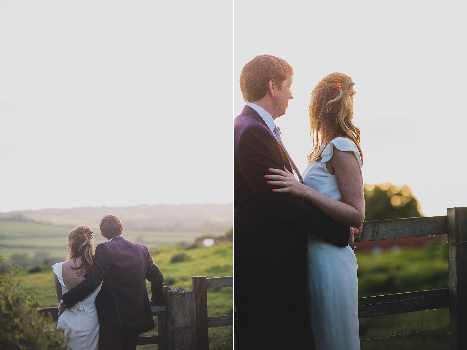 Buckinghamshire-Wedding-Lizzie-Duncan-123