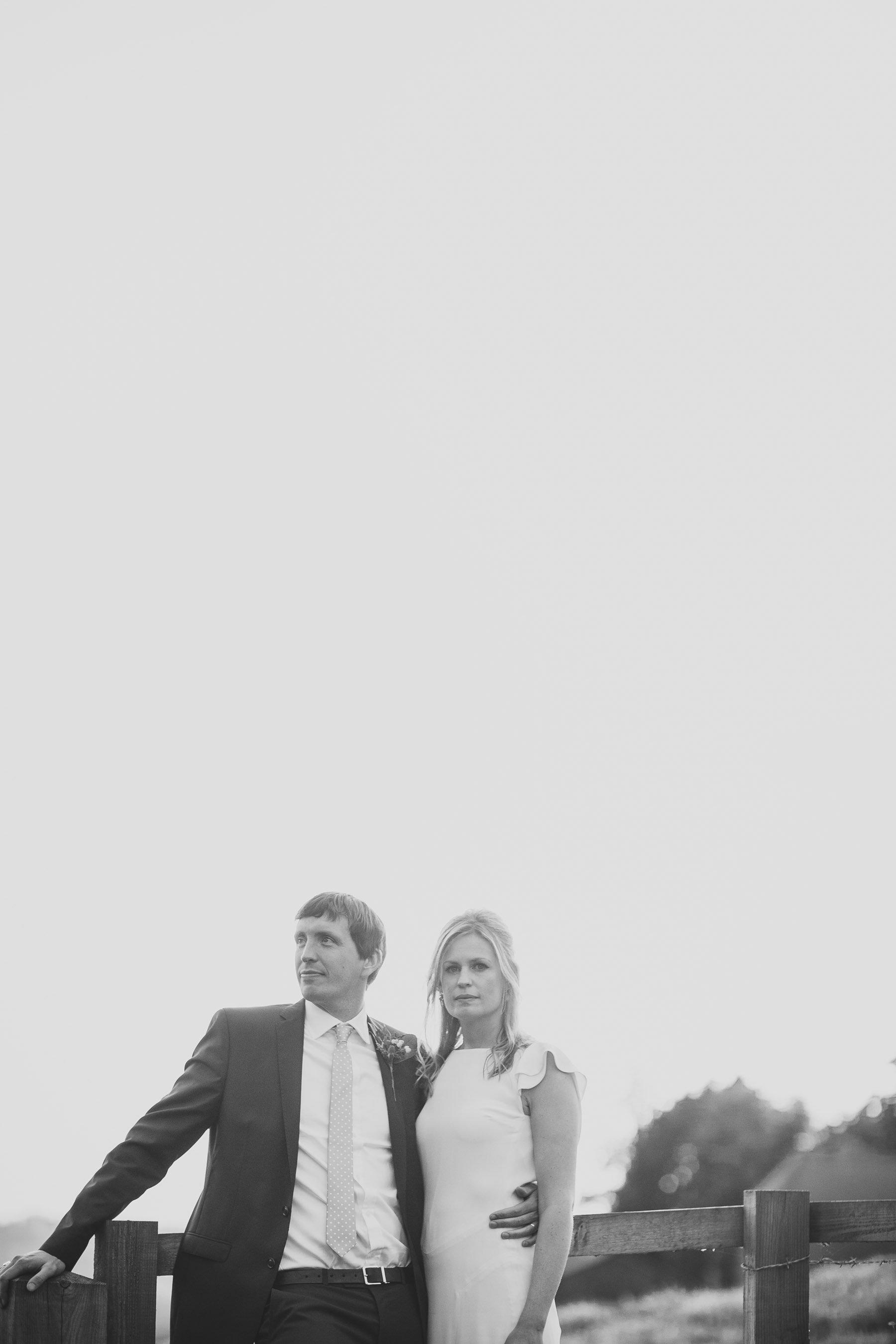 Buckinghamshire-Wedding-Lizzie-Duncan-124