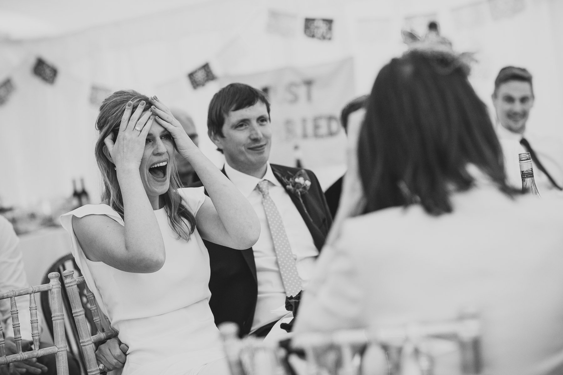 Buckinghamshire-Wedding-Lizzie-Duncan-130