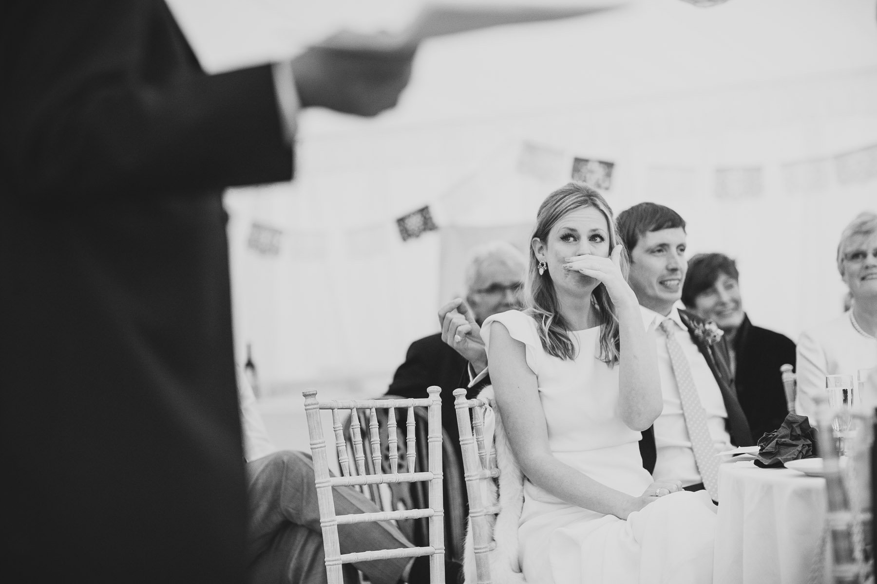Buckinghamshire-Wedding-Lizzie-Duncan-134