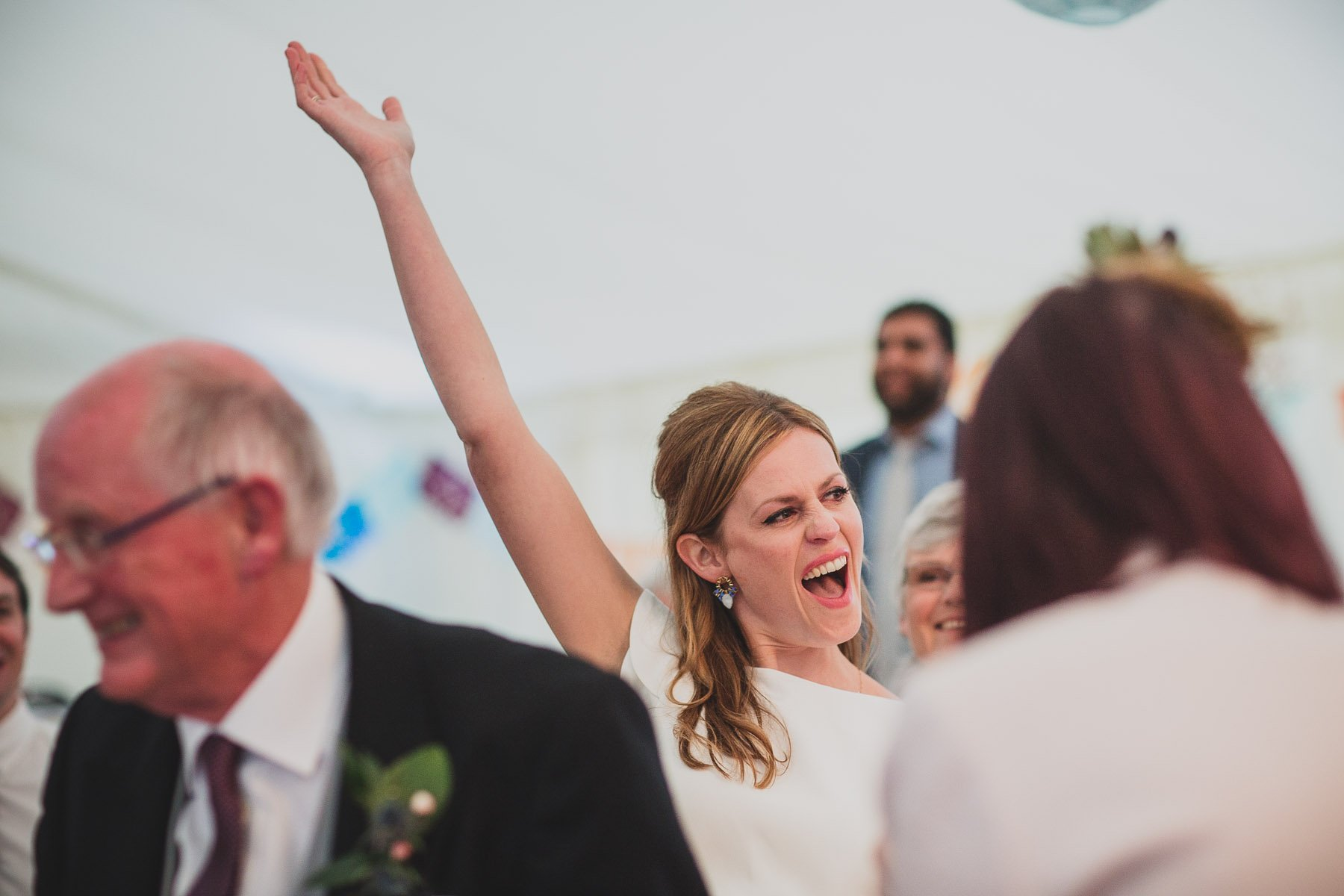 Buckinghamshire-Wedding-Lizzie-Duncan-136