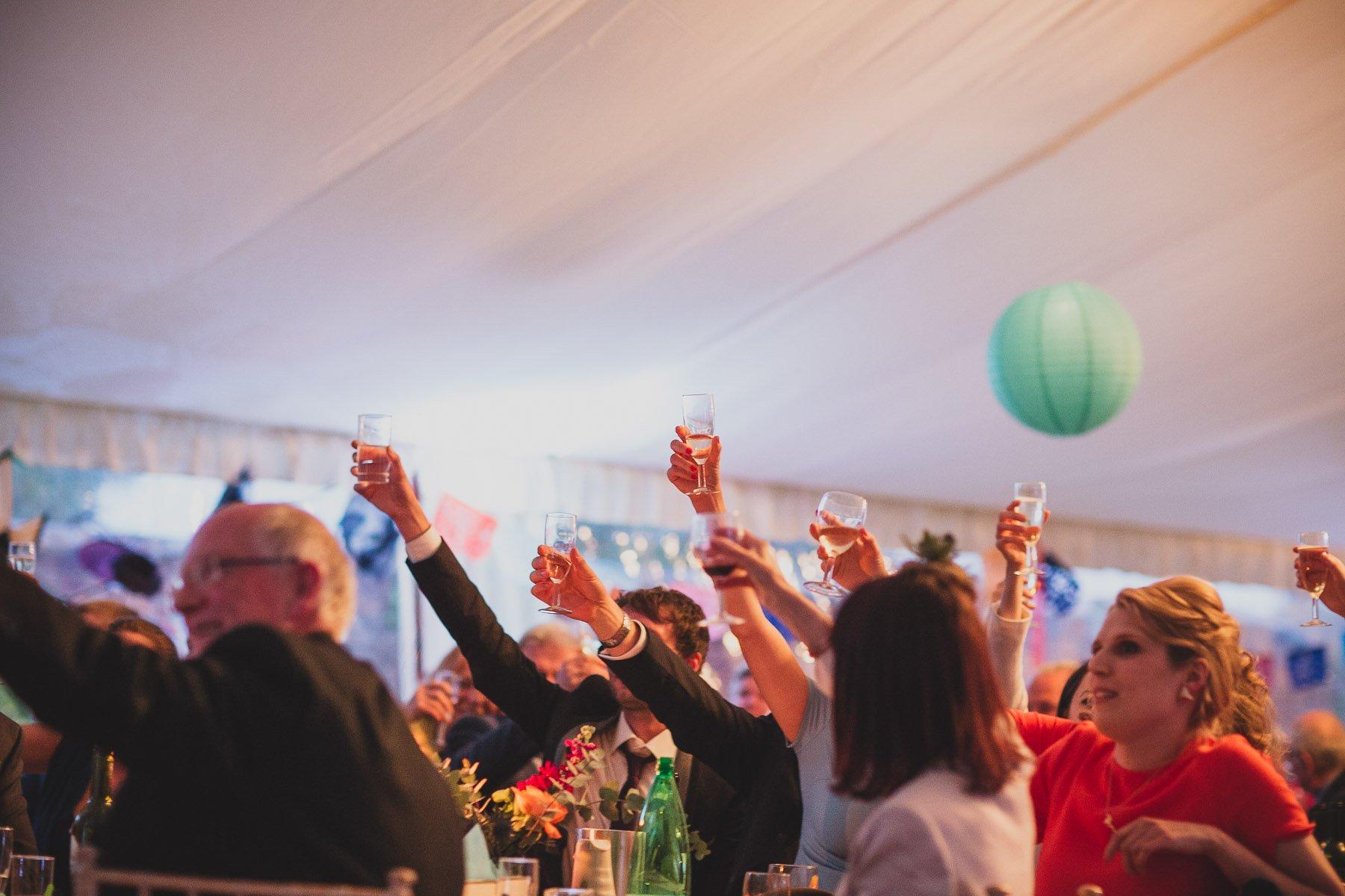 Buckinghamshire-Wedding-Lizzie-Duncan-142