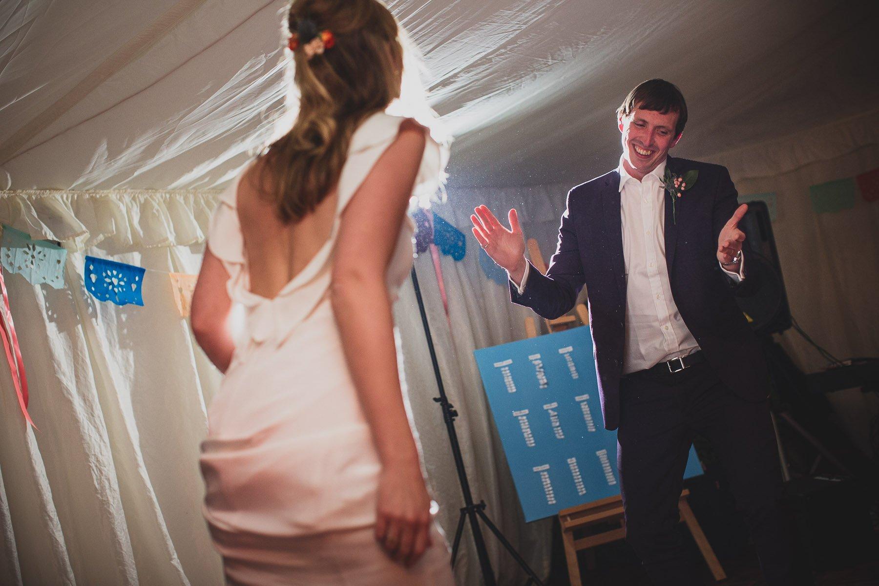 Buckinghamshire-Wedding-Lizzie-Duncan-147