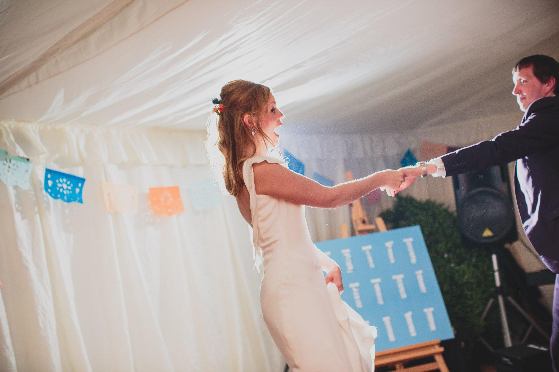 Buckinghamshire-Wedding-Lizzie-Duncan-149