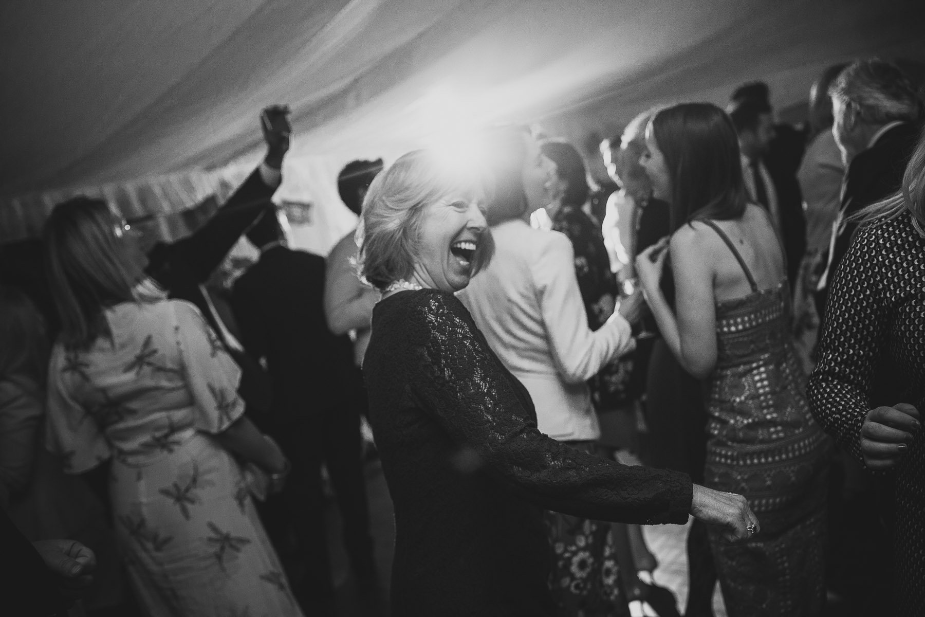 Buckinghamshire-Wedding-Lizzie-Duncan-152