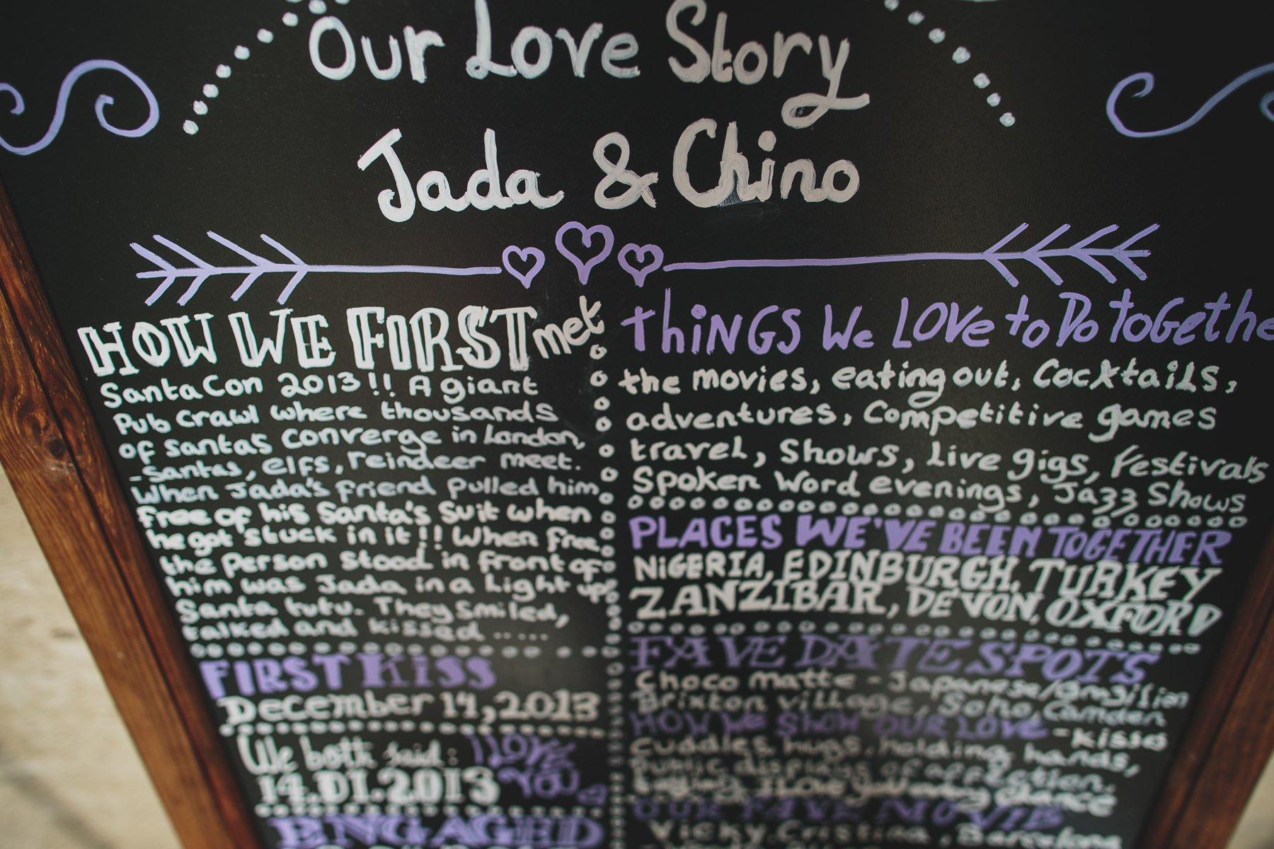 Asylum-Wedding-Photography-Jada-Chino-024