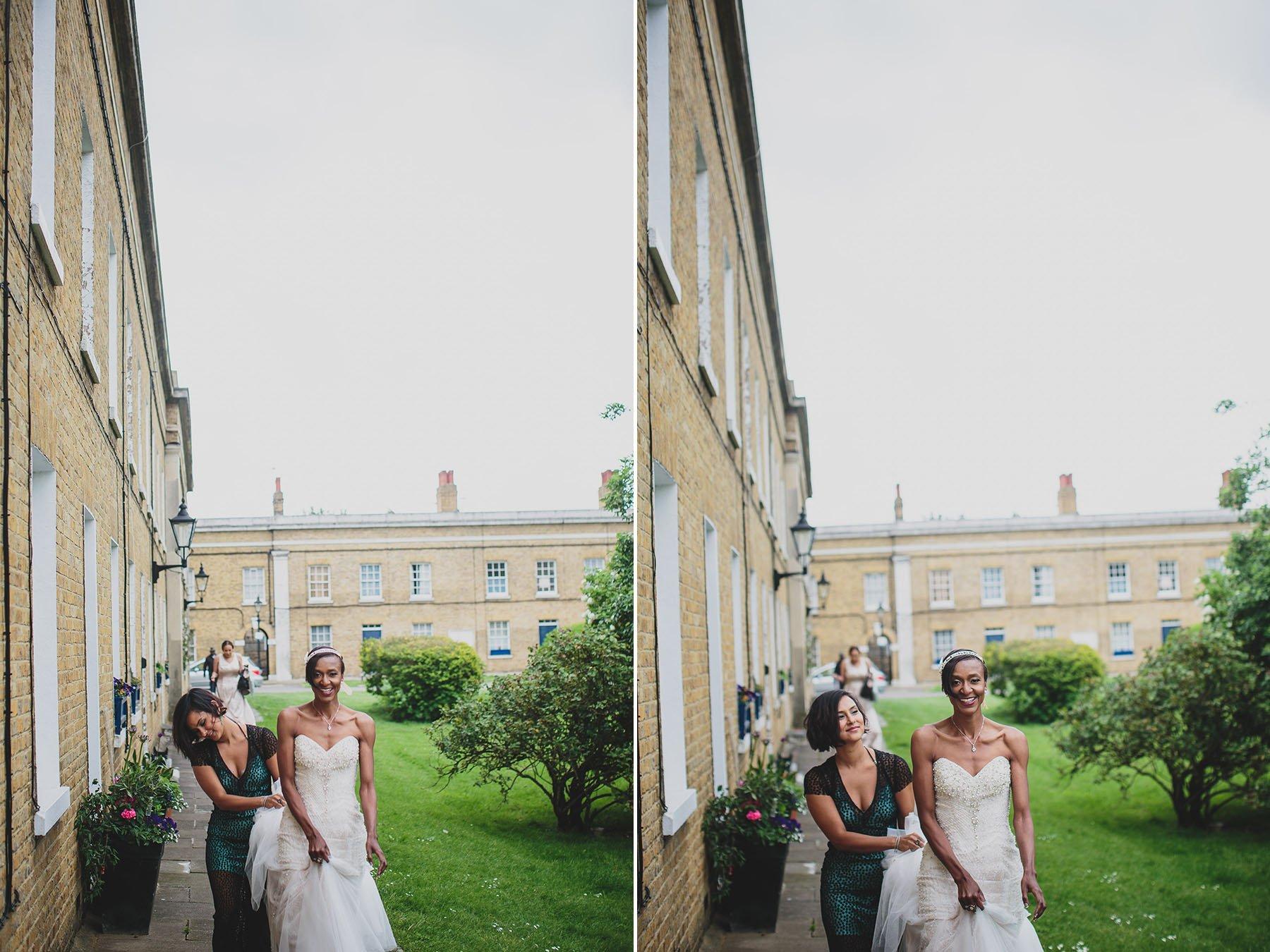 Asylum-Wedding-Photography-Jada-Chino-029
