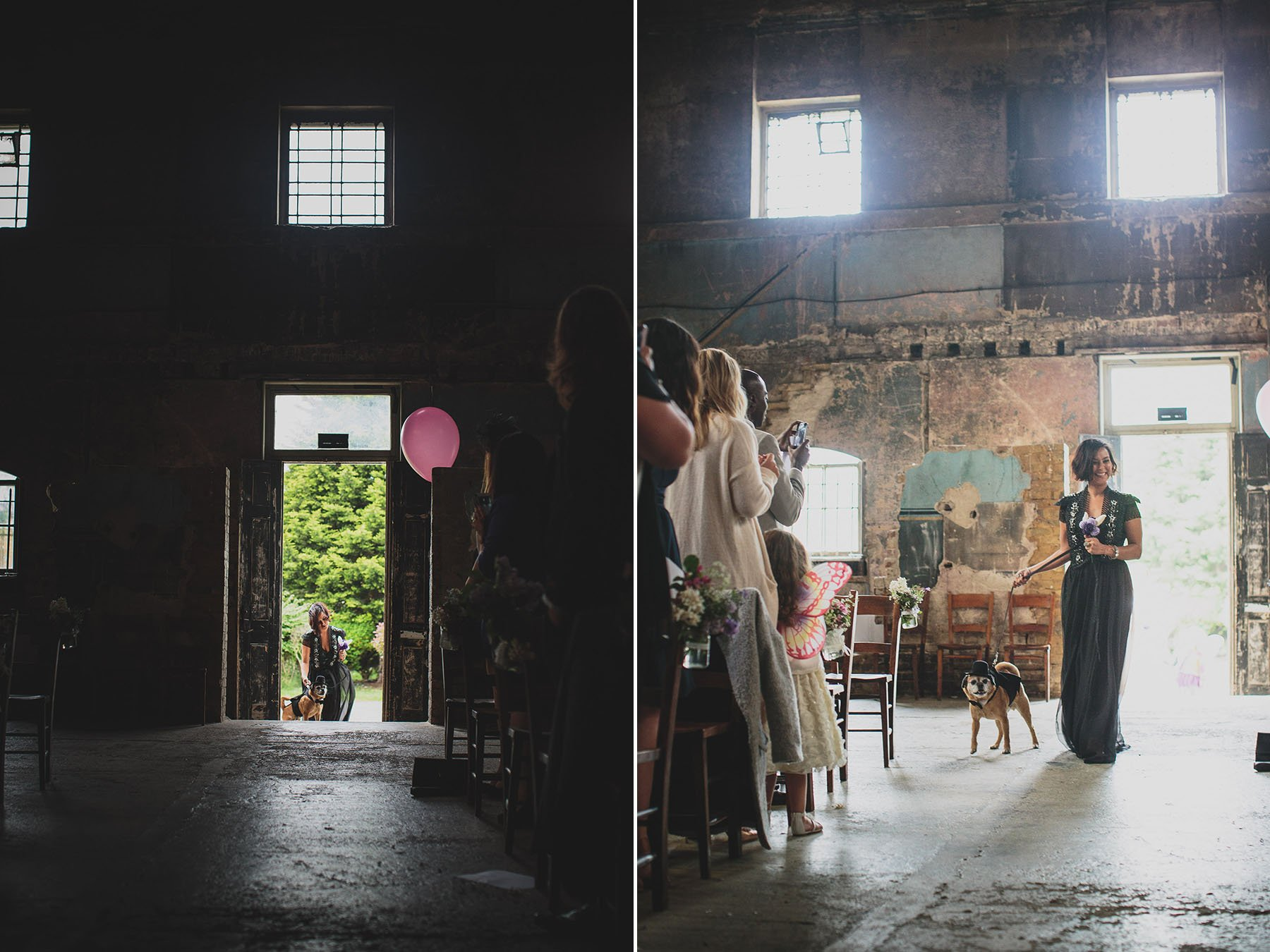 Asylum-Wedding-Photography-Jada-Chino-031