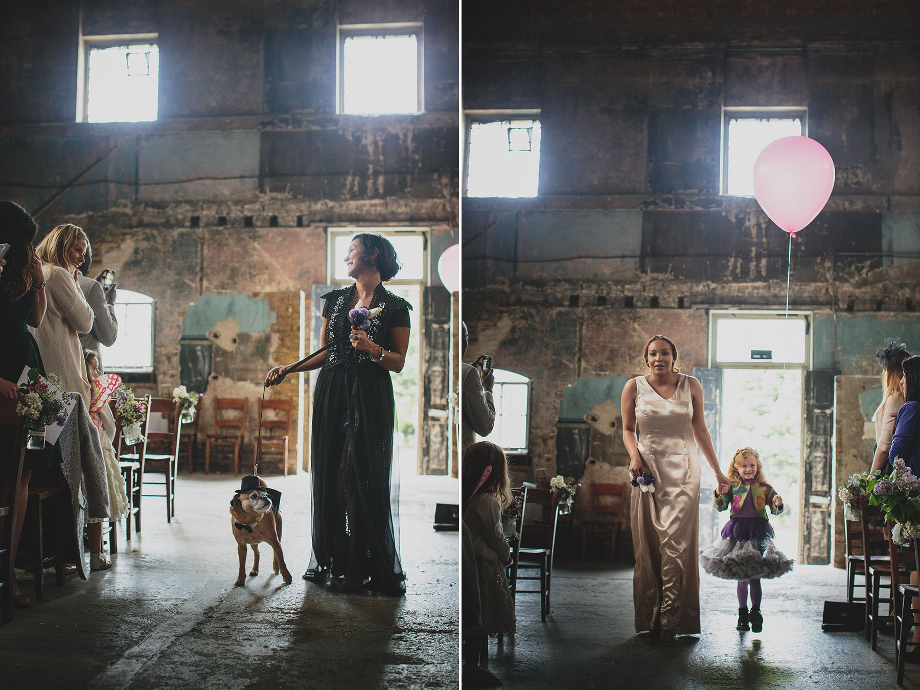 Asylum-Wedding-Photography-Jada-Chino-032