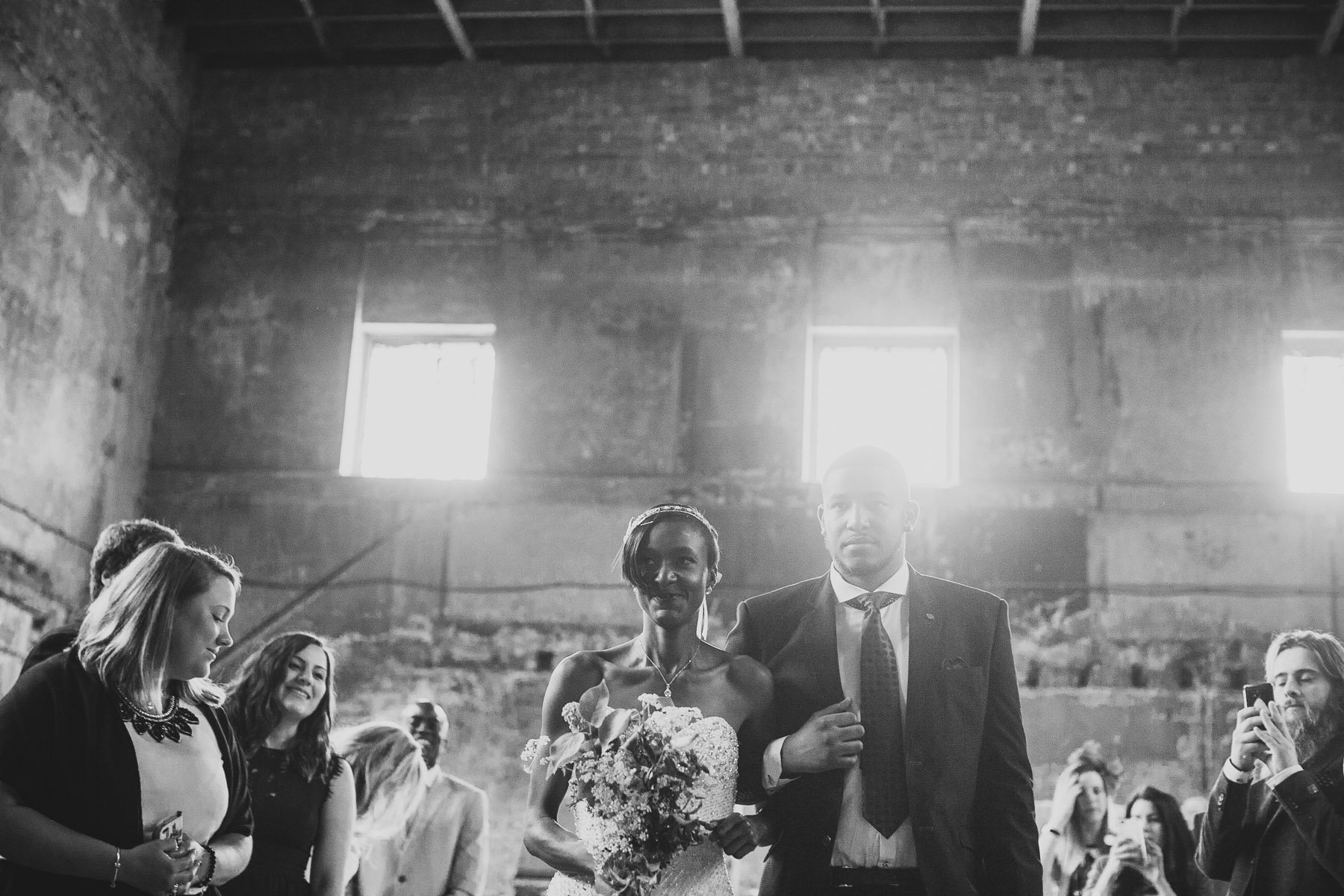 Asylum-Wedding-Photography-Jada-Chino-033