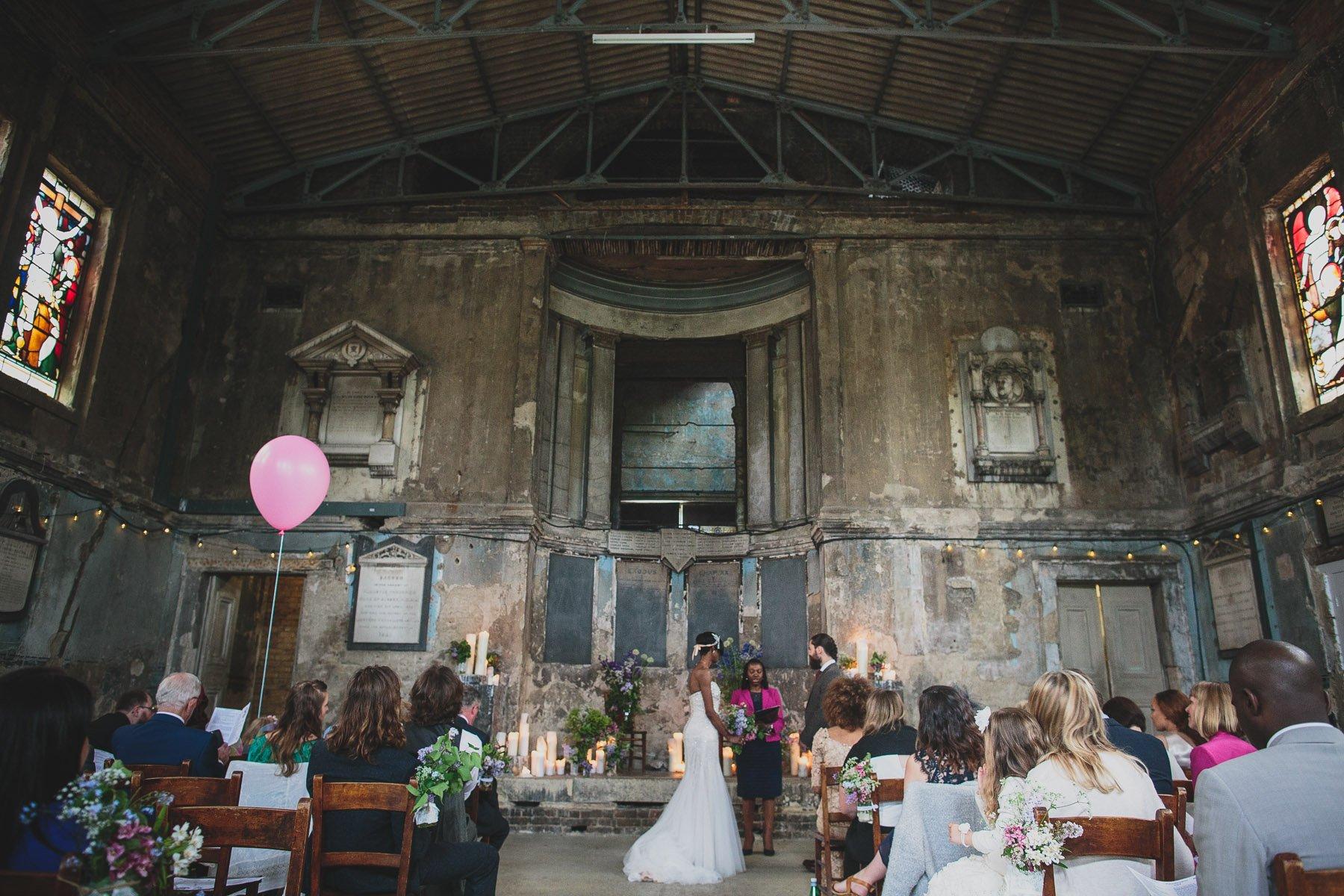 Asylum-Wedding-Photography-Jada-Chino-036