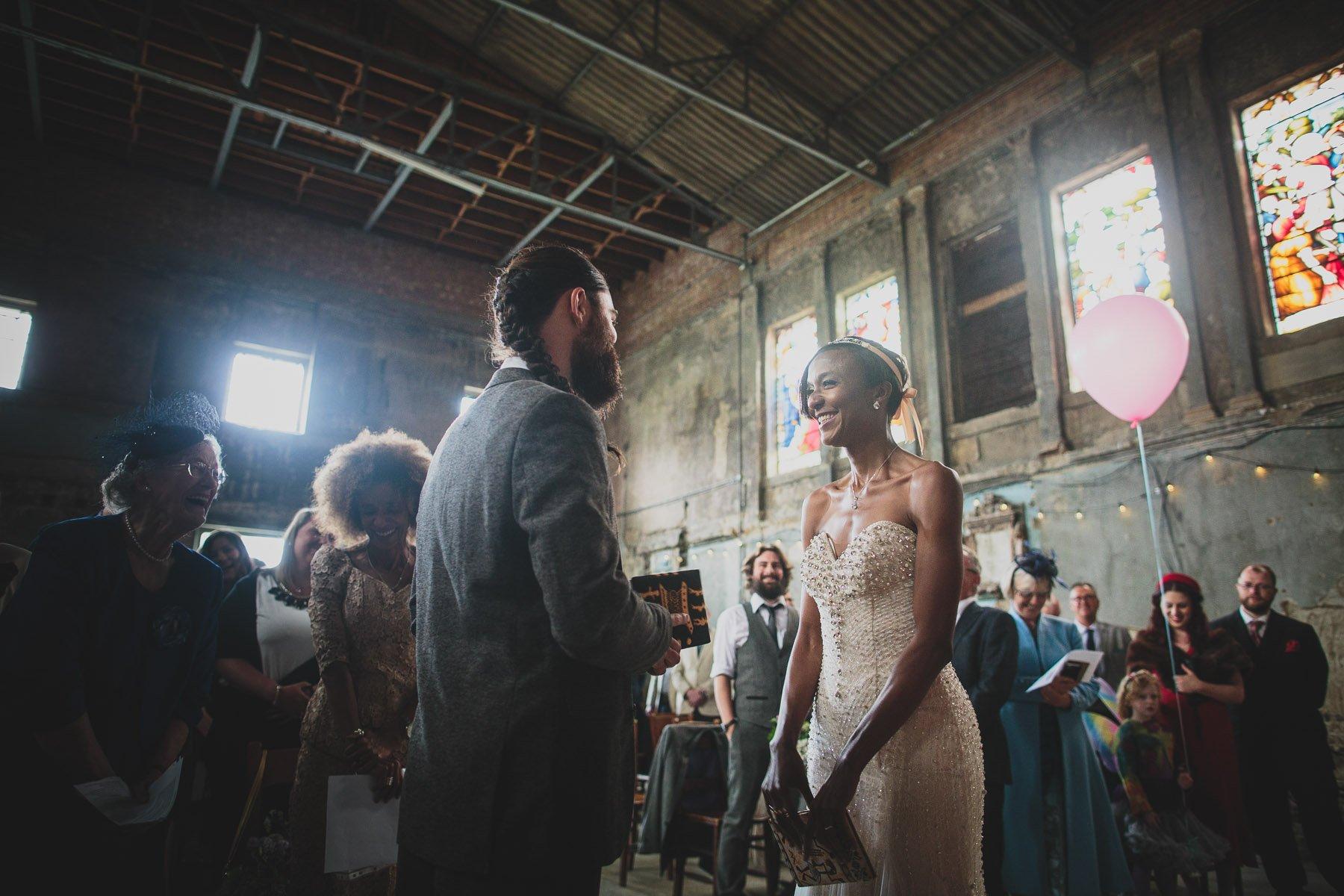 Asylum-Wedding-Photography-Jada-Chino-038