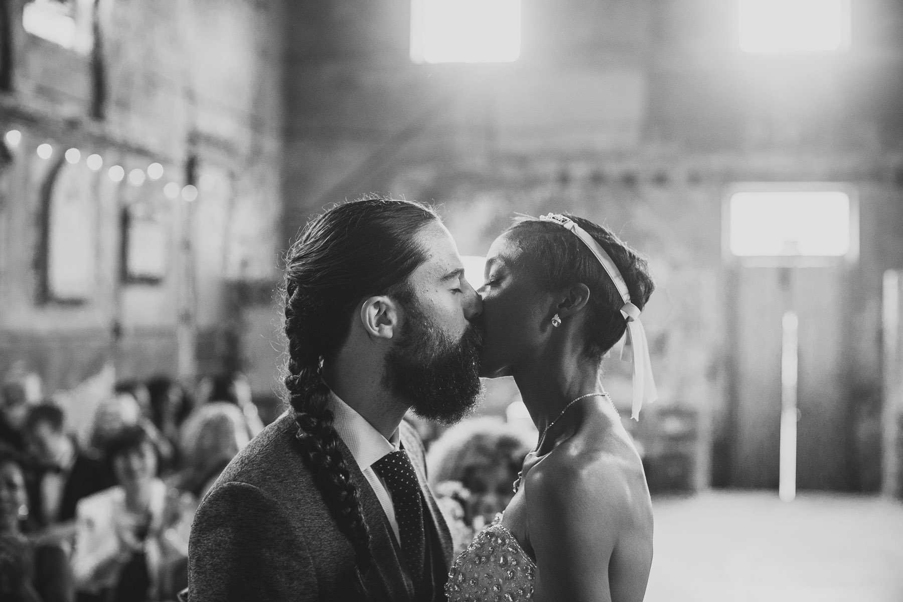 Asylum-Wedding-Photography-Jada-Chino-042