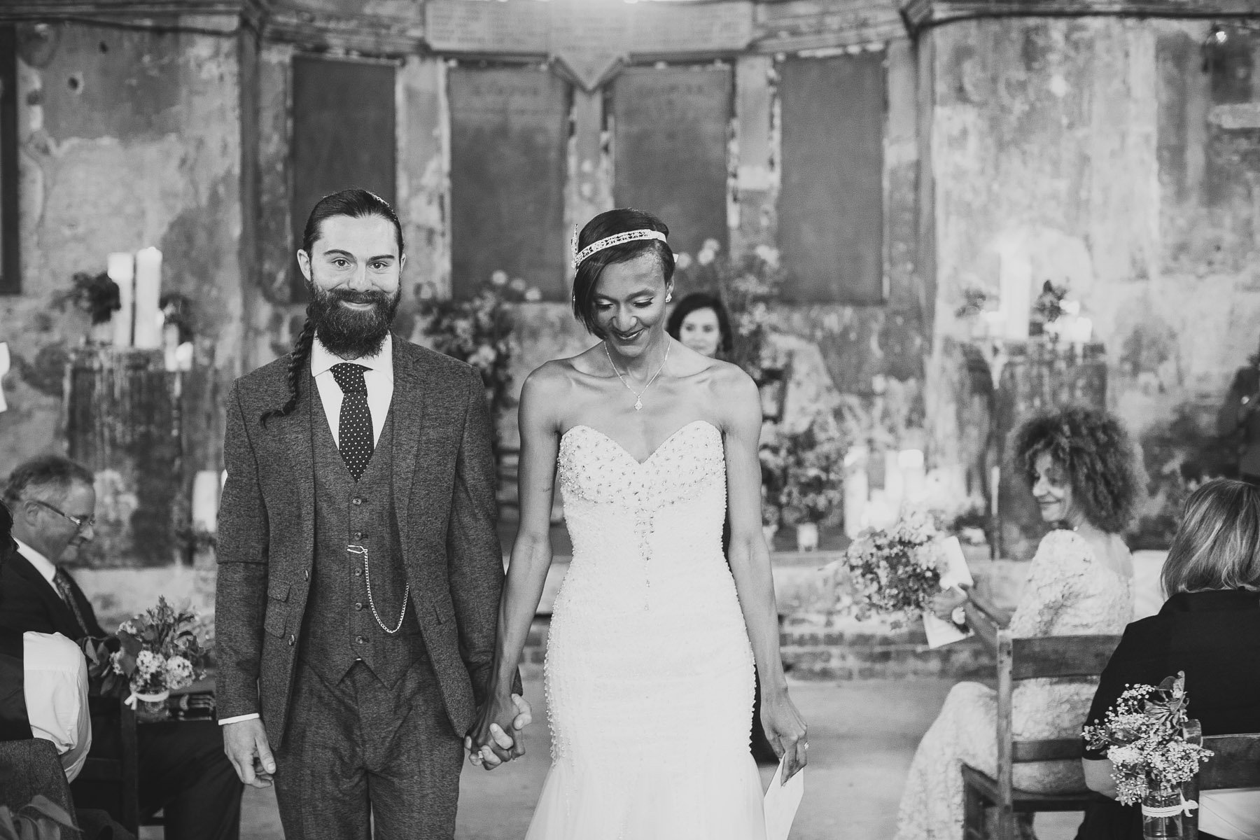 Asylum-Wedding-Photography-Jada-Chino-046