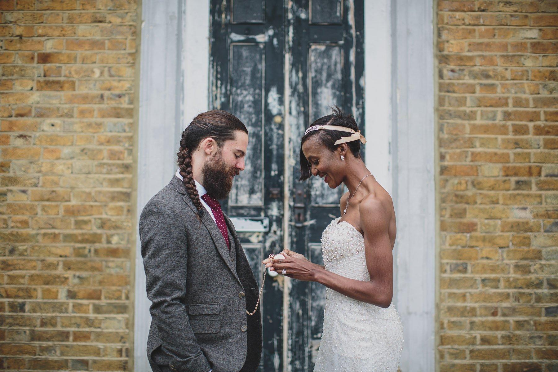 Asylum-Wedding-Photography-Jada-Chino-048