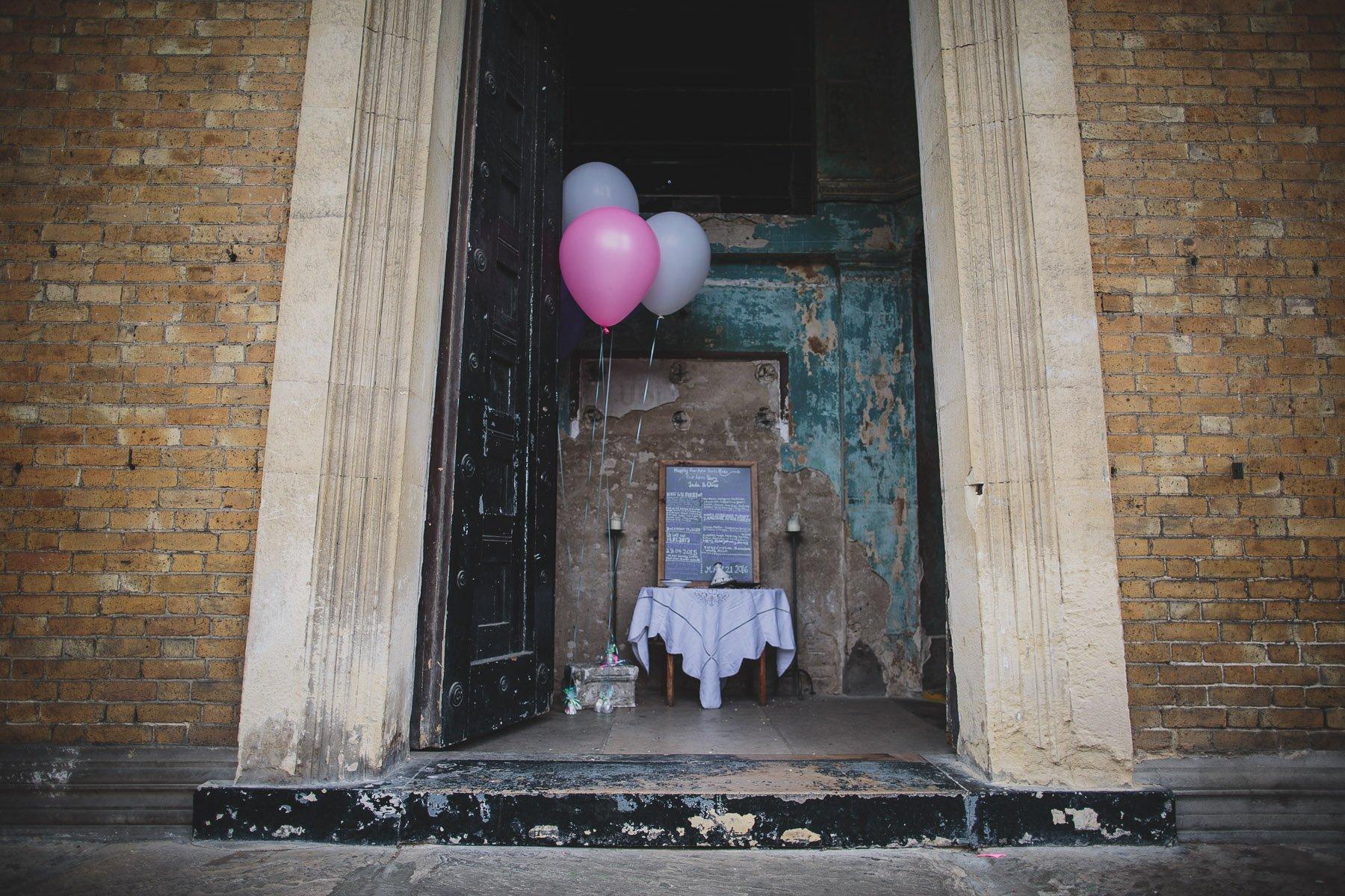 Asylum-Wedding-Photography-Jada-Chino-050