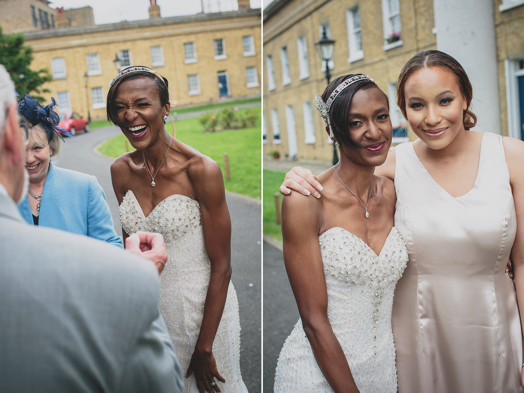 Asylum-Wedding-Photography-Jada-Chino-056