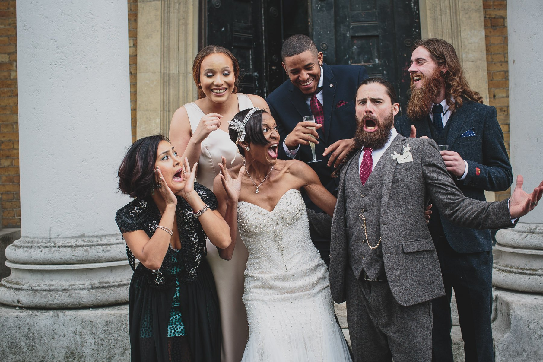 Asylum-Wedding-Photography-Jada-Chino-057