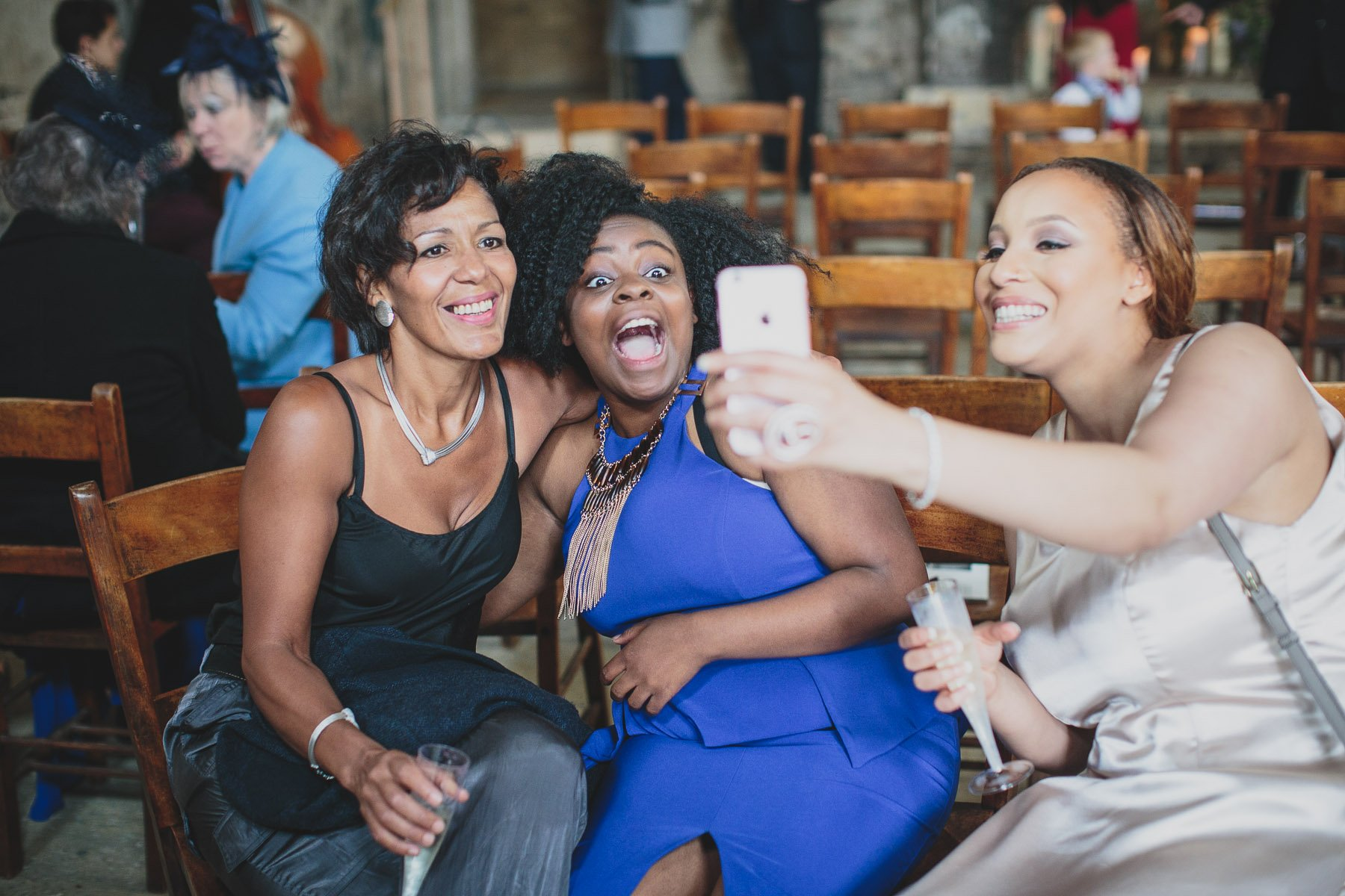 Asylum-Wedding-Photography-Jada-Chino-062