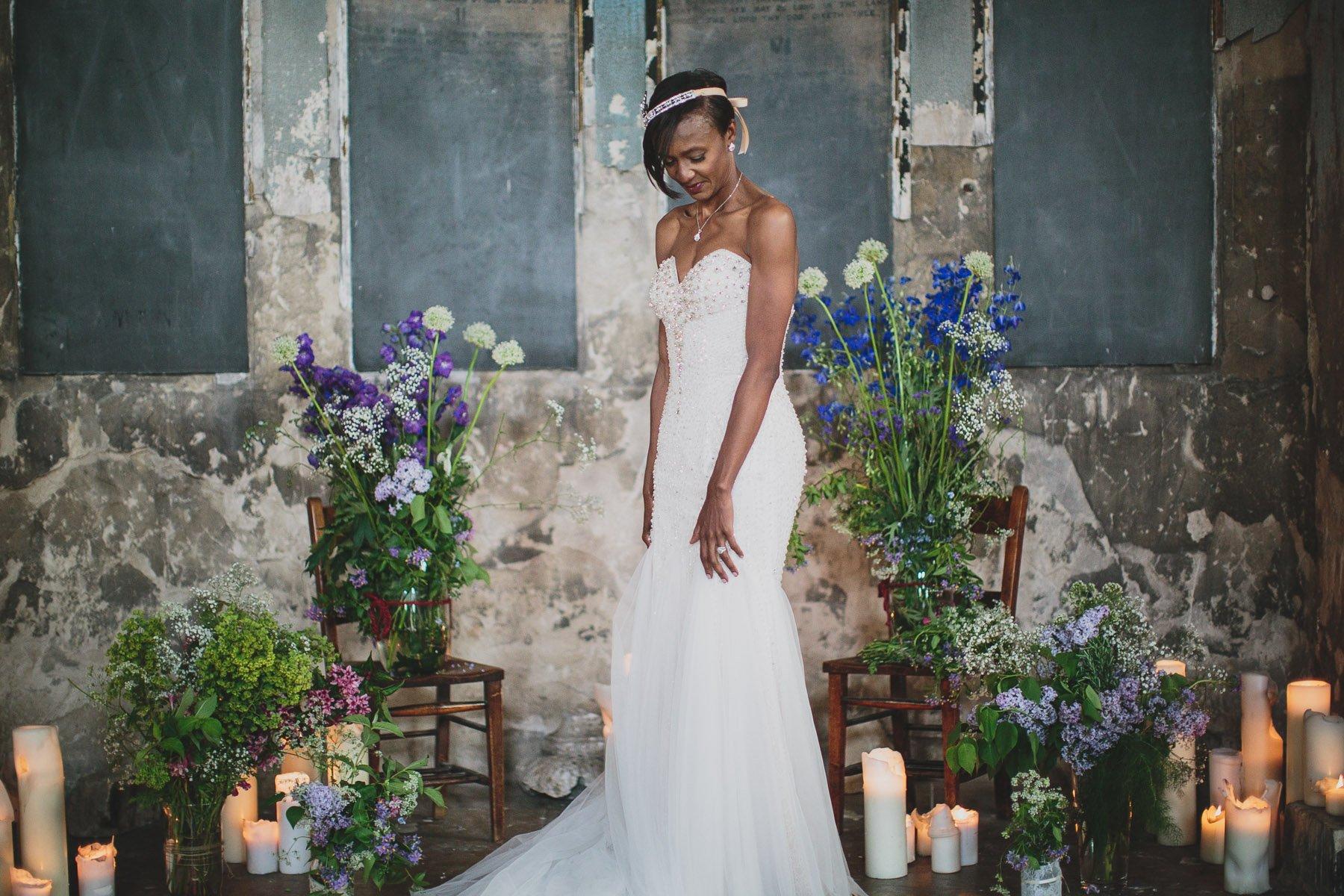 Asylum-Wedding-Photography-Jada-Chino-063