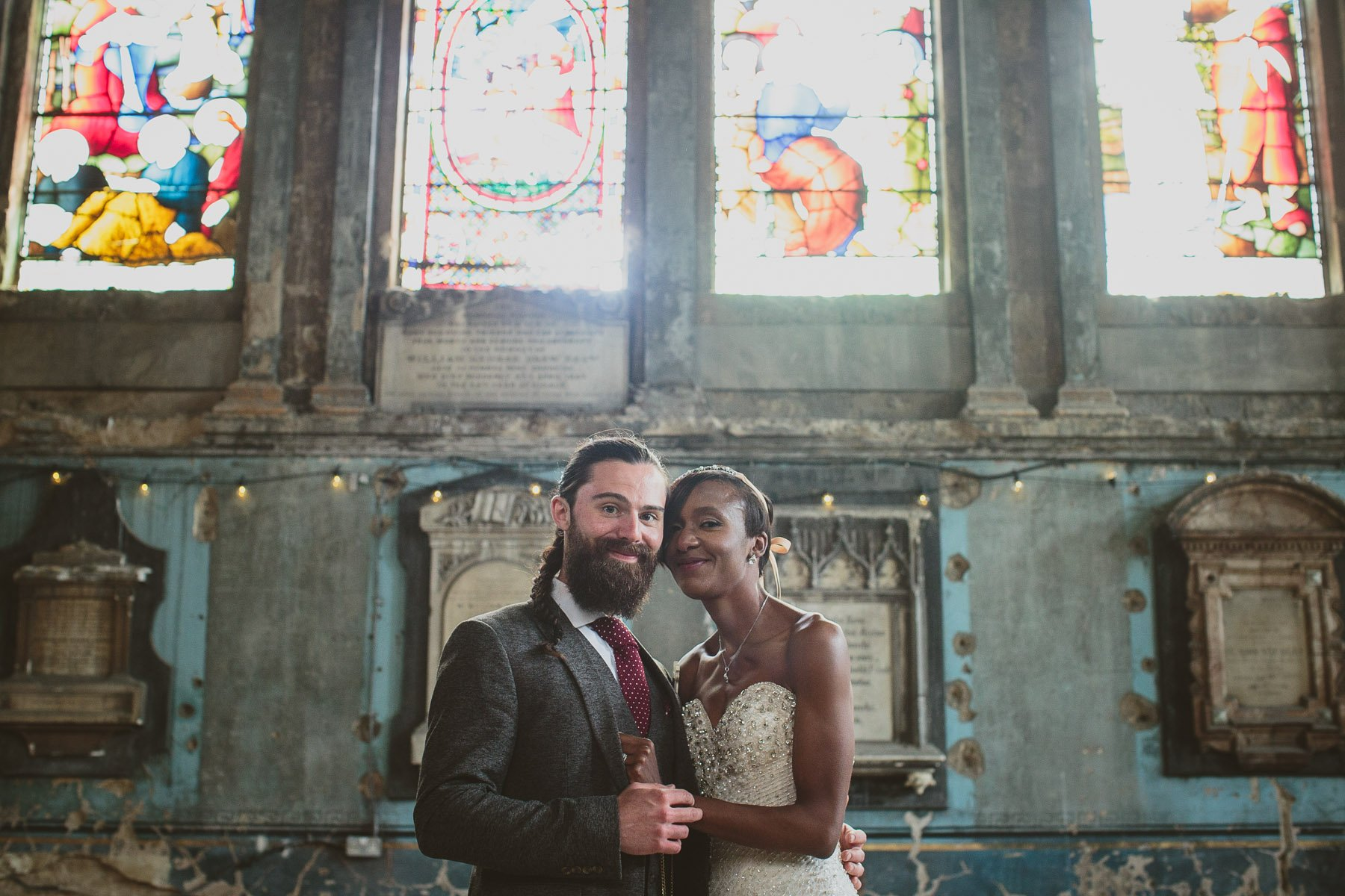 Asylum-Wedding-Photography-Jada-Chino-069
