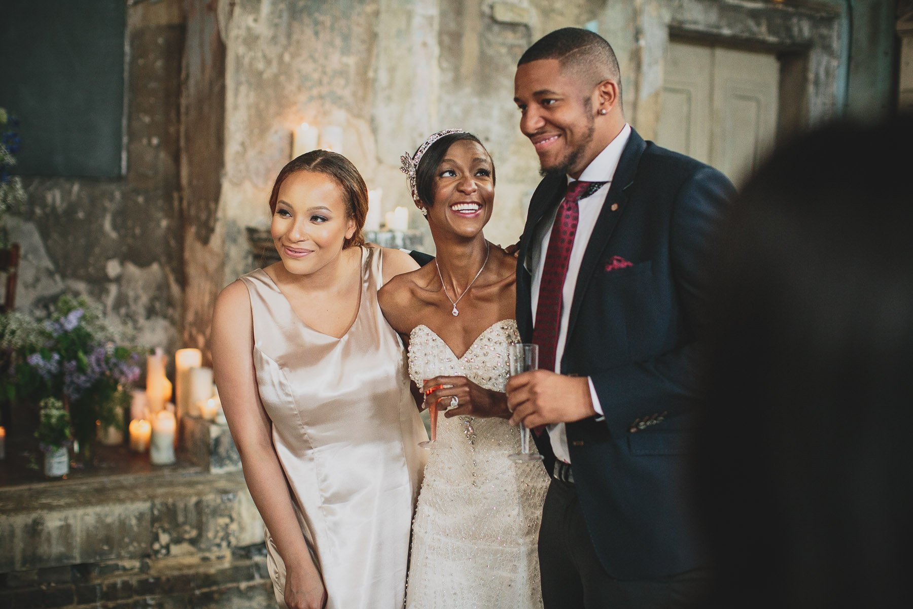 Asylum-Wedding-Photography-Jada-Chino-073
