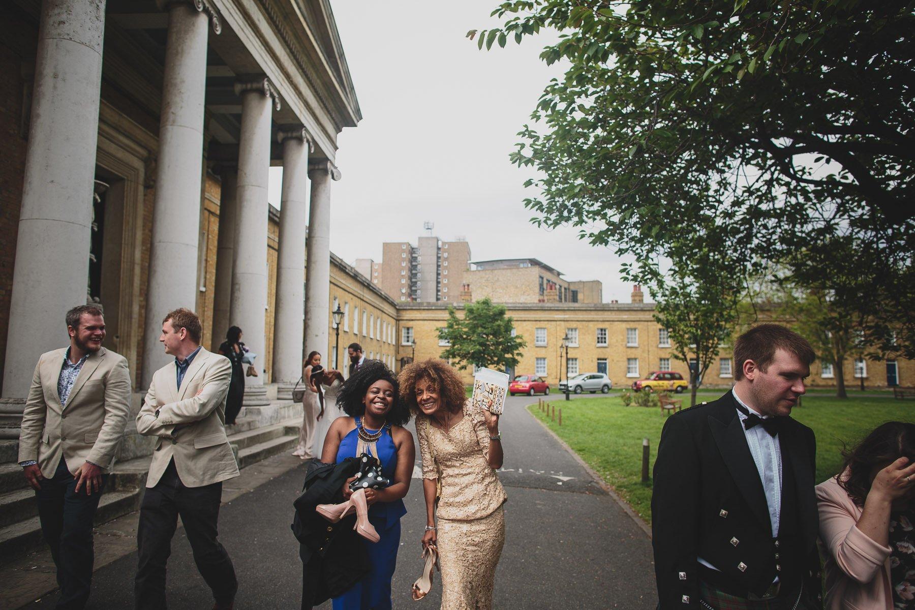 Asylum-Wedding-Photography-Jada-Chino-079