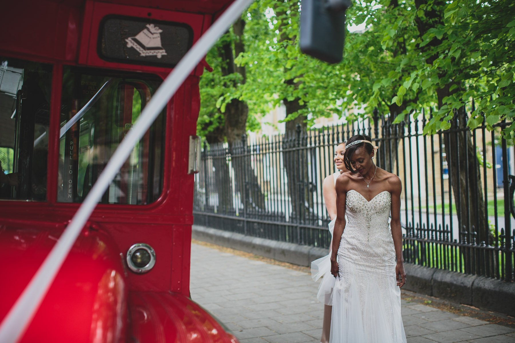 Asylum-Wedding-Photography-Jada-Chino-082