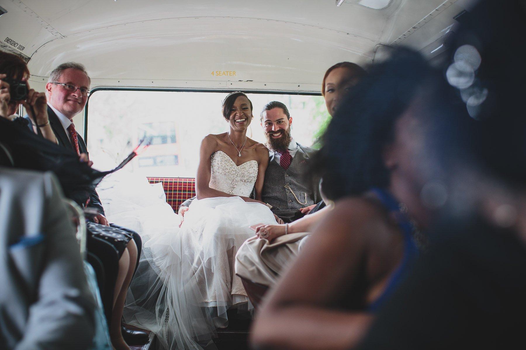 Asylum-Wedding-Photography-Jada-Chino-084
