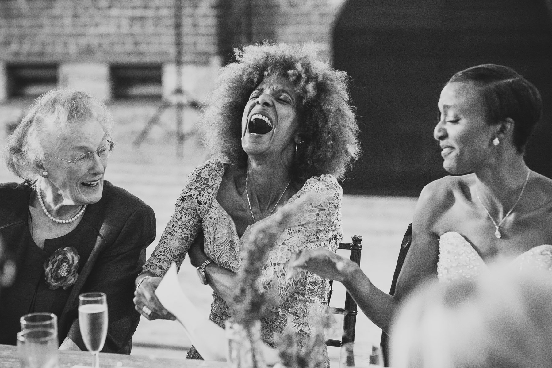 Asylum-Wedding-Photography-Jada-Chino-136
