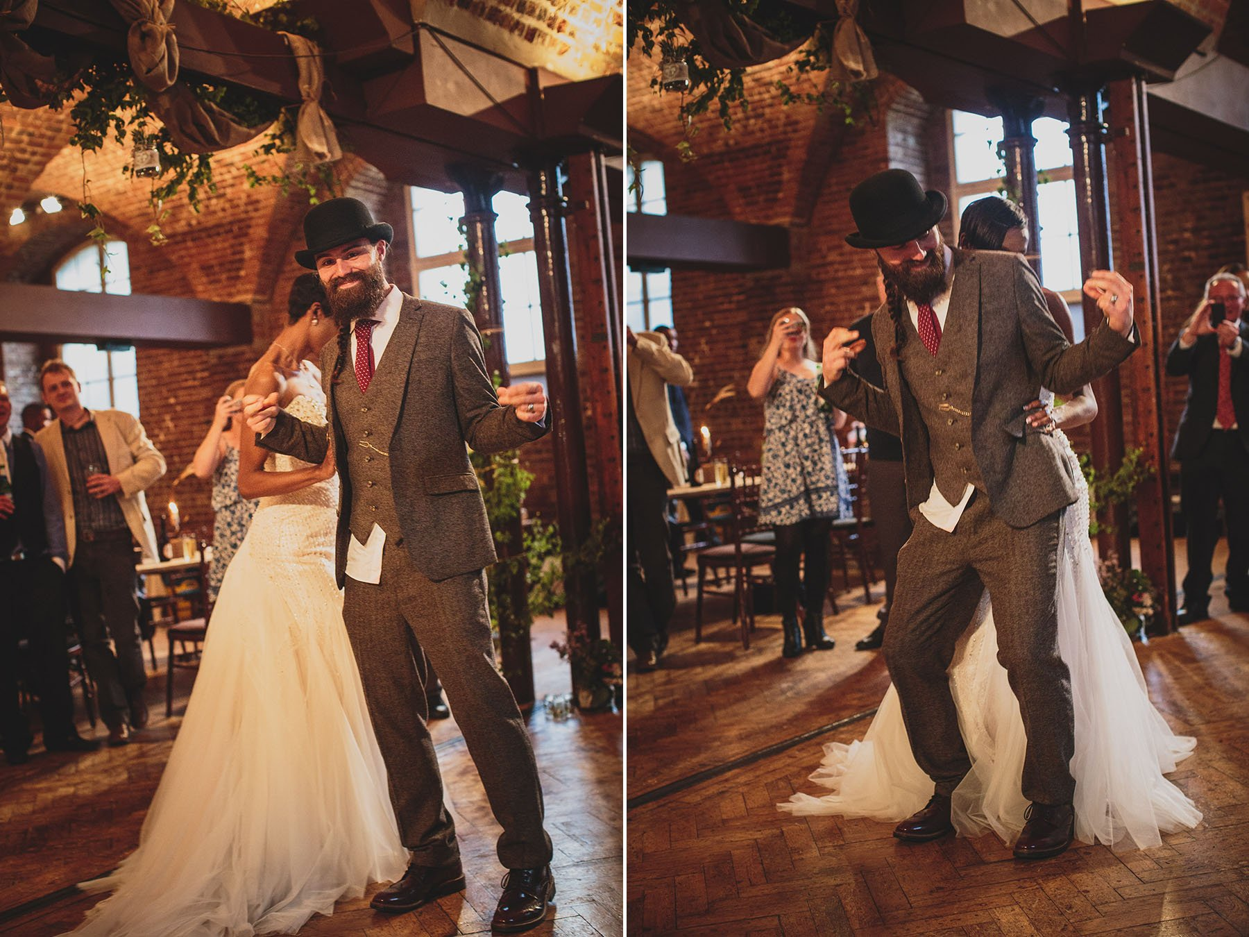 Asylum-Wedding-Photography-Jada-Chino-148