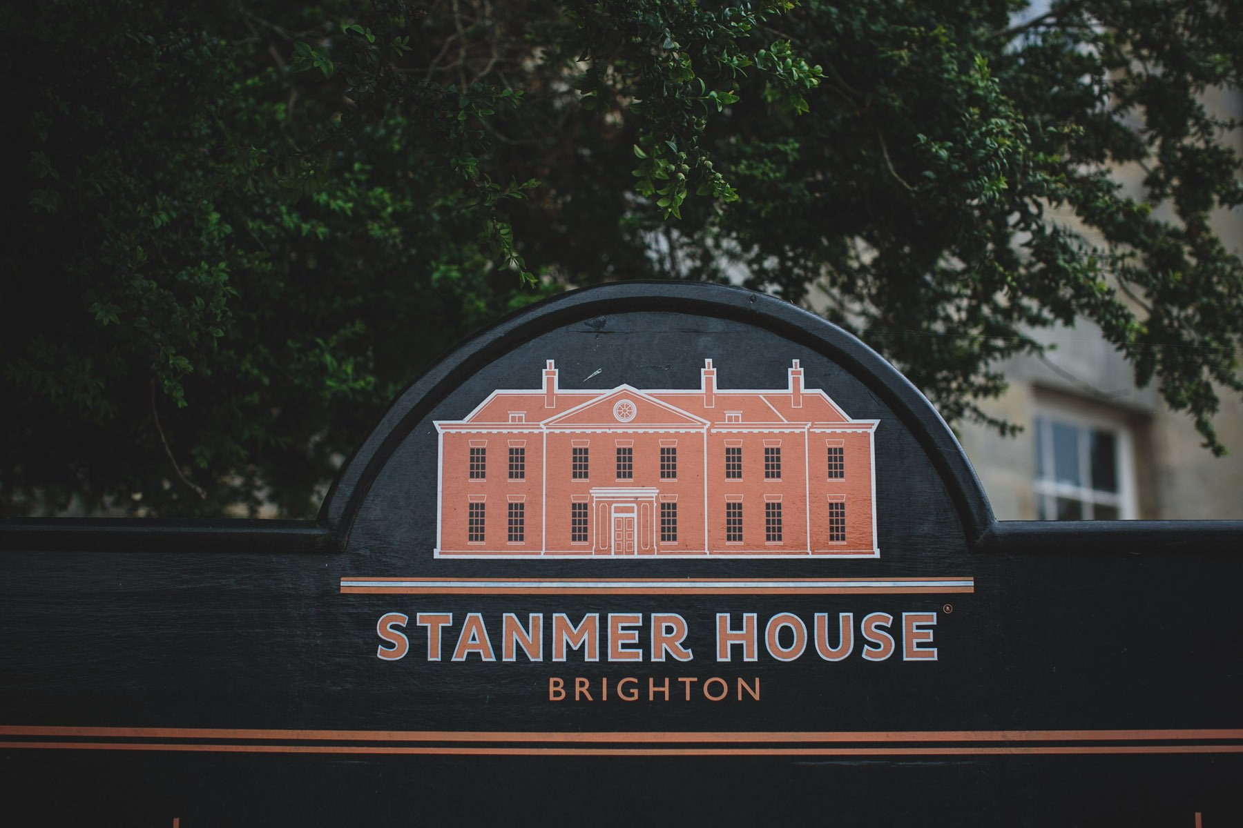 Stanmer-House-Wedding-Photography-Fazackarley-002