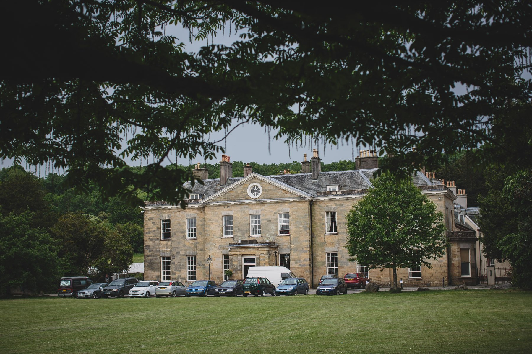 Stanmer-House-Wedding-Photography-Fazackarley-003