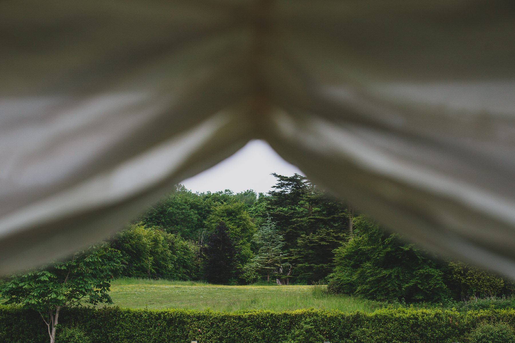 Stanmer-House-Wedding-Photography-Fazackarley-006