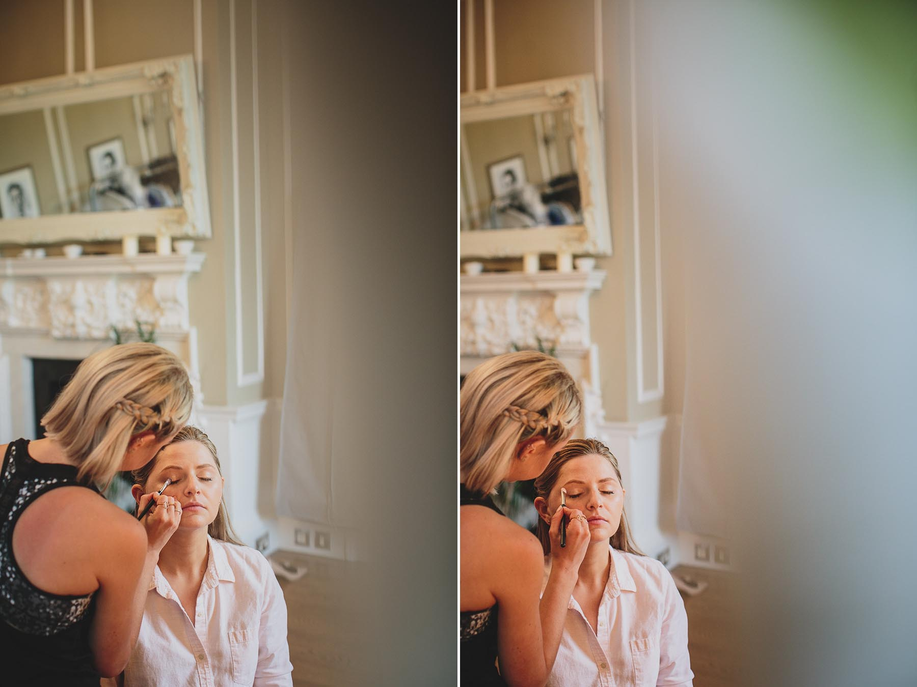 Stanmer-House-Wedding-Photography-Fazackarley-009