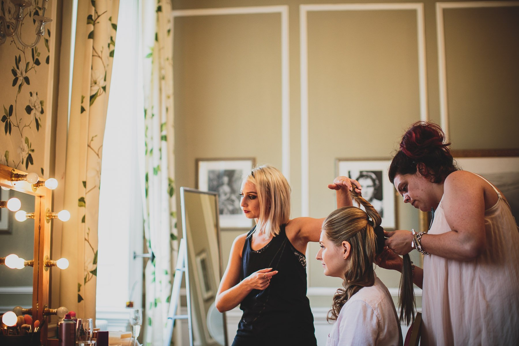 Stanmer-House-Wedding-Photography-Fazackarley-012