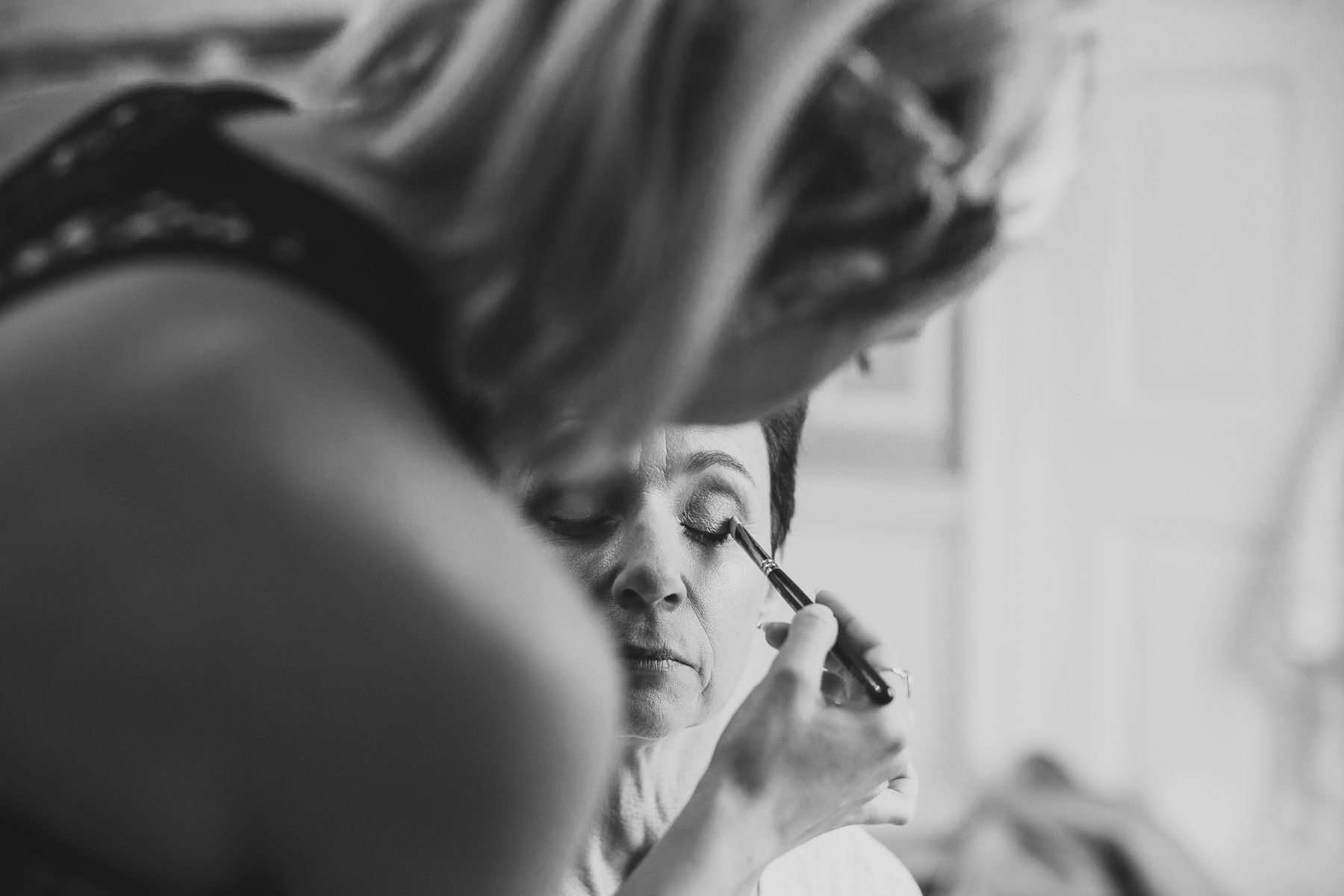 Stanmer-House-Wedding-Photography-Fazackarley-025