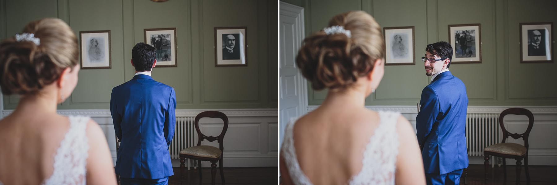 Stanmer-House-Wedding-Photography-Fazackarley-033
